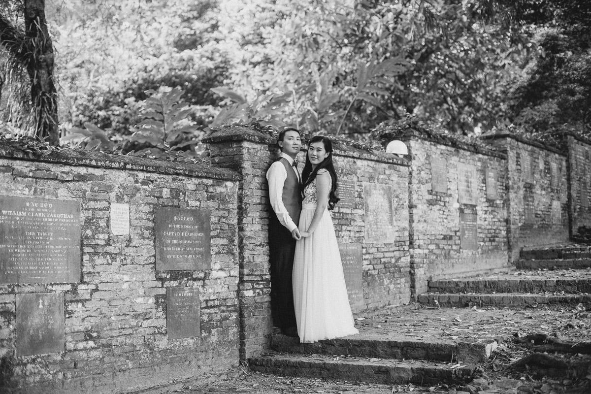 singapore-wedding-photographer-wemadethese-portraits-013.jpg