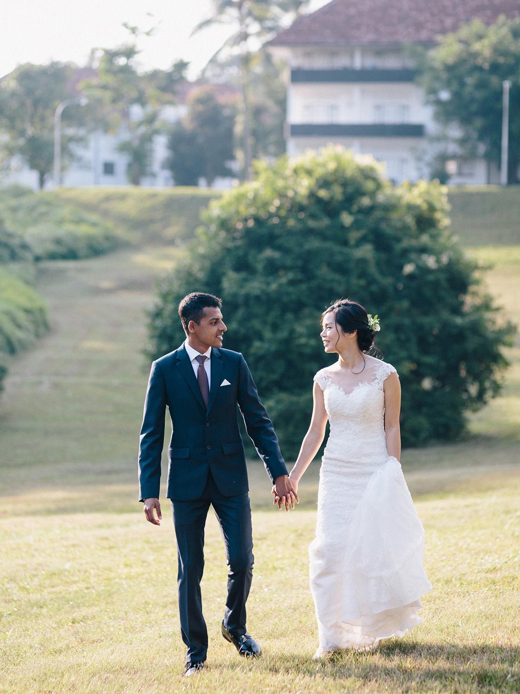 singapore-wedding-photographer-wemadethese-portraits-017.jpg