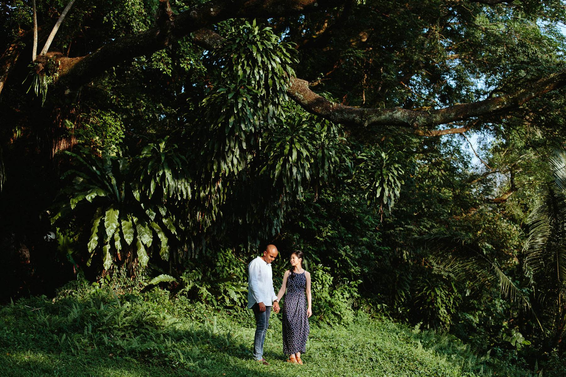 singapore-wedding-photographer-wemadethese-portraits-020.jpg