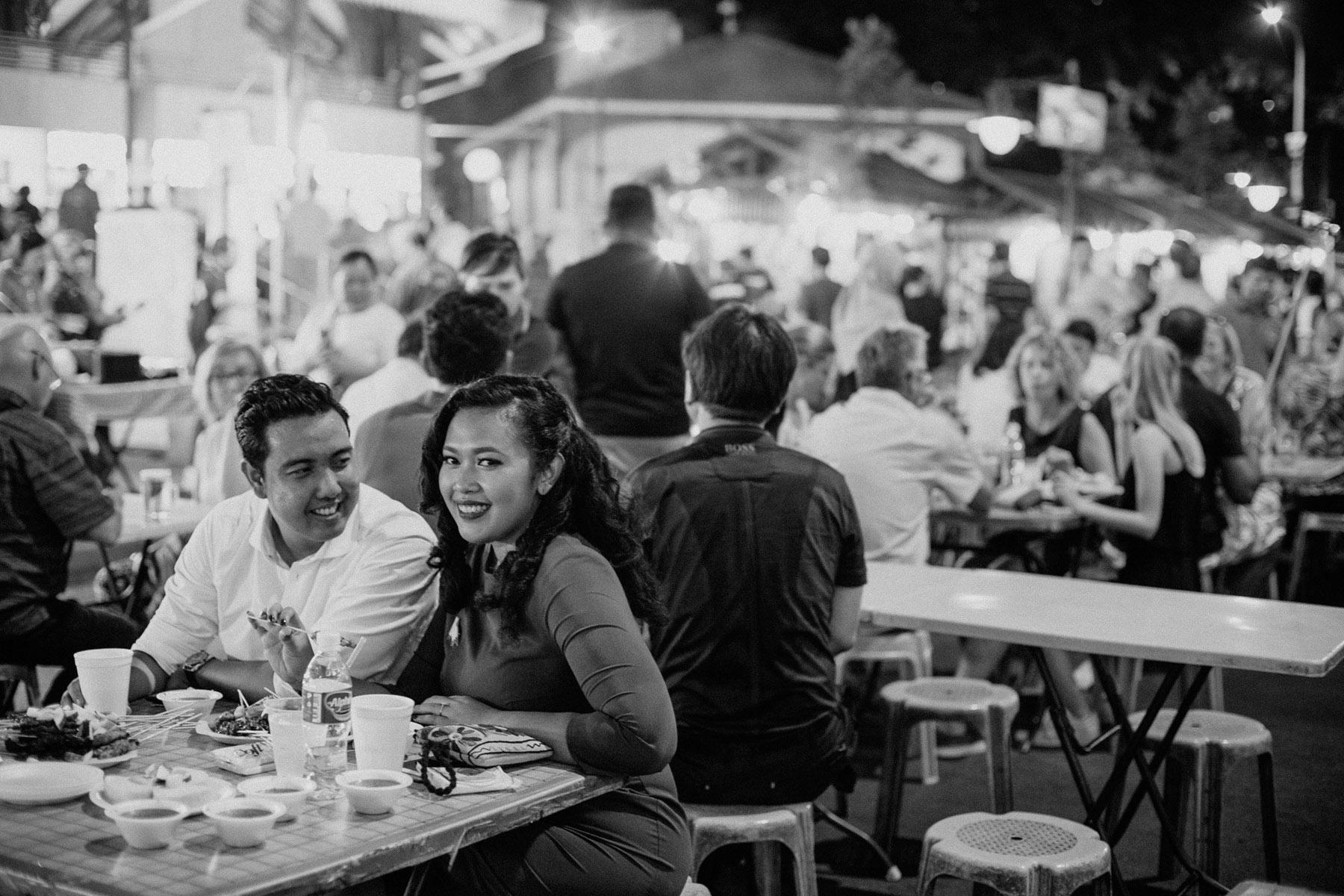 singapore-wedding-photographer-wemadethese-portraits-019.jpg
