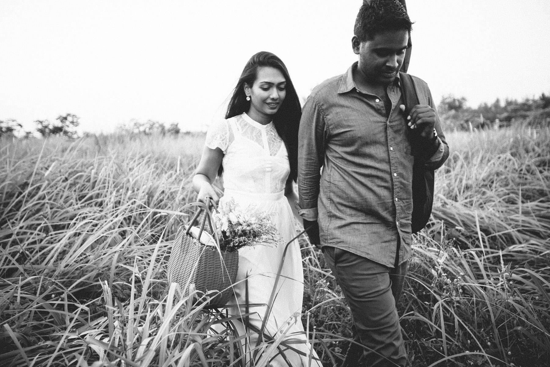 singapore-wedding-photographer-wemadethese-portraits-023.jpg