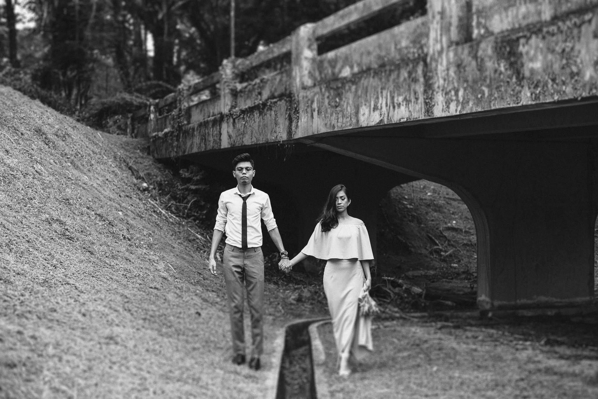 singapore-wedding-photographer-wemadethese-bw-003.jpg