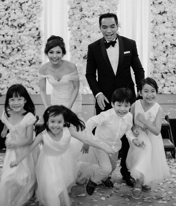 singapore-wedding-photographer-wemadethese-bw-005.jpg