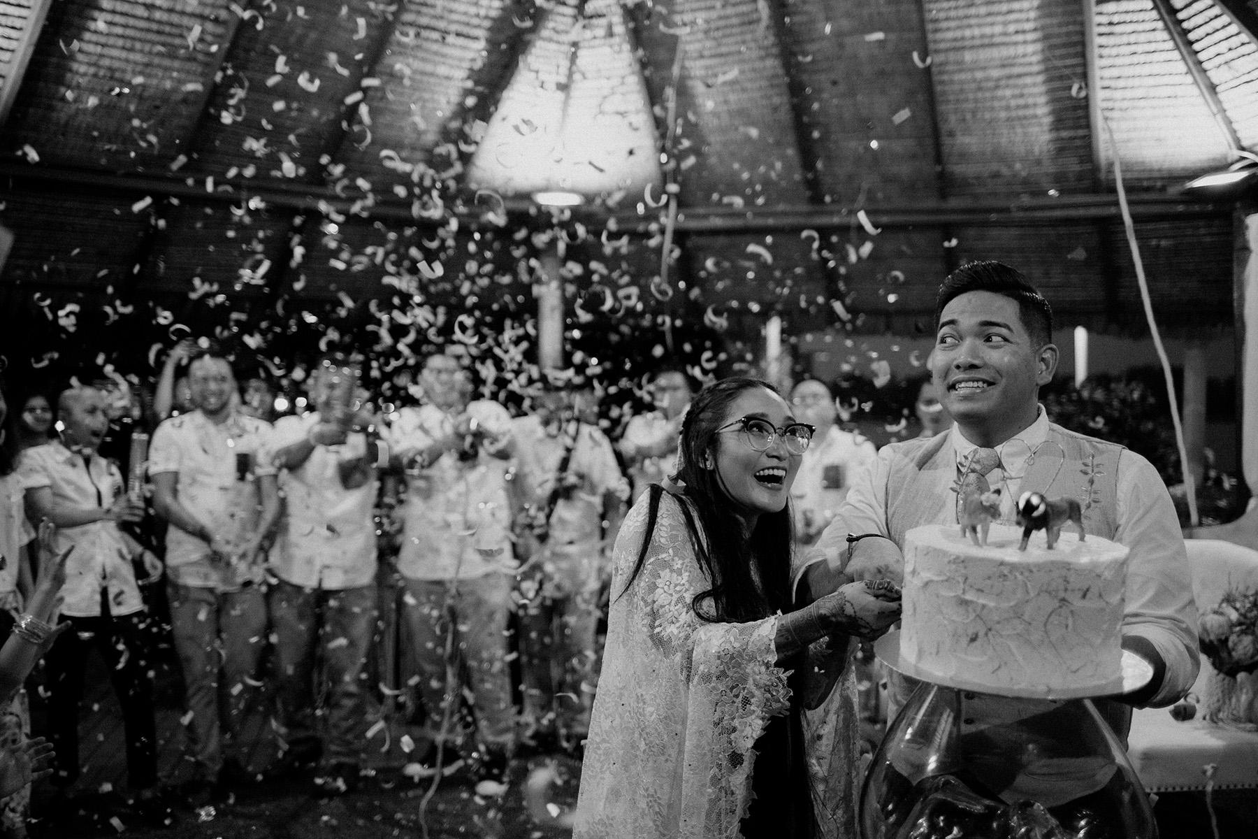 singapore-wedding-photographer-wemadethese-bw-009.jpg