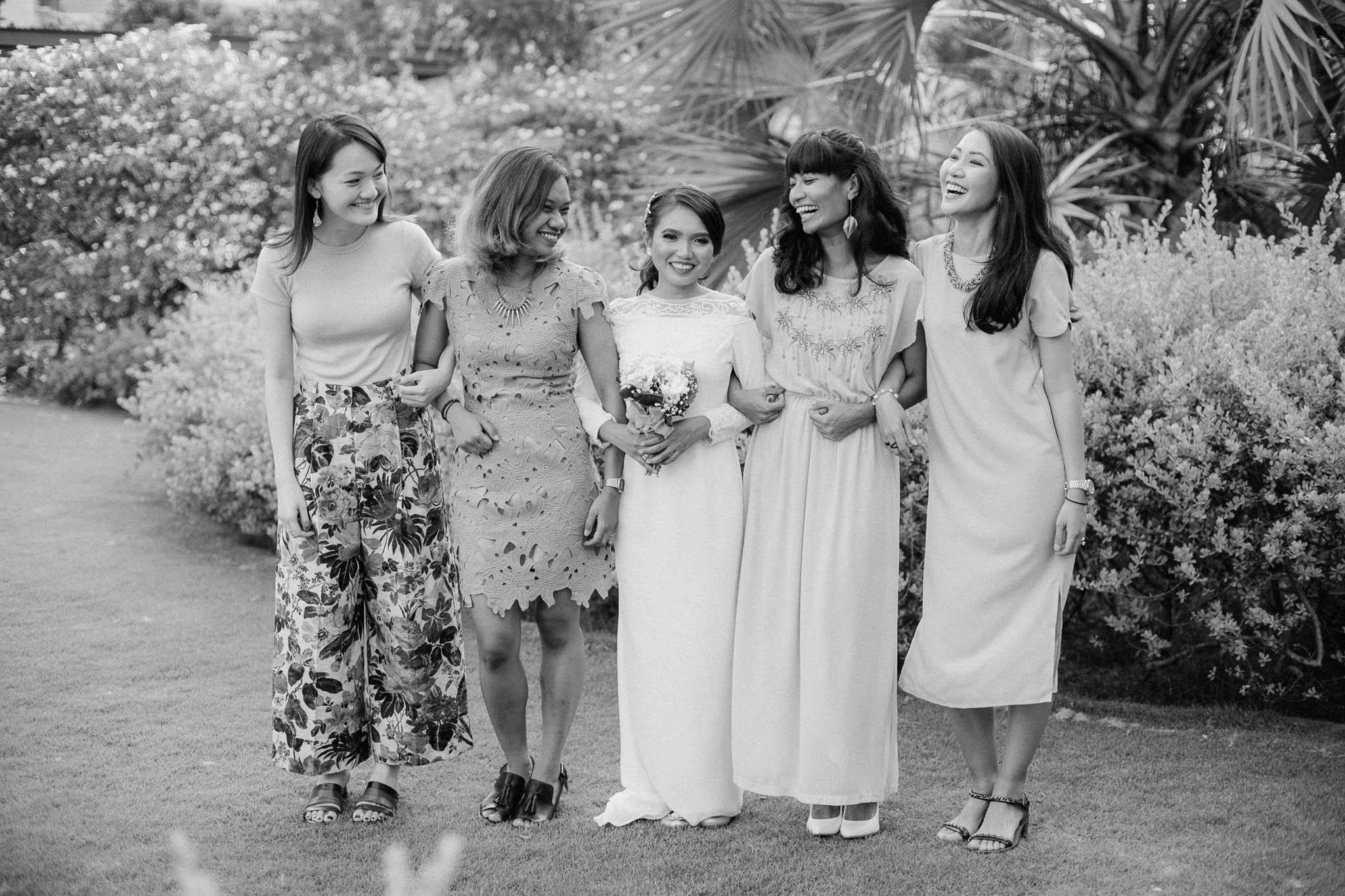 singapore-wedding-photographer-wemadethese-bw-014.jpg