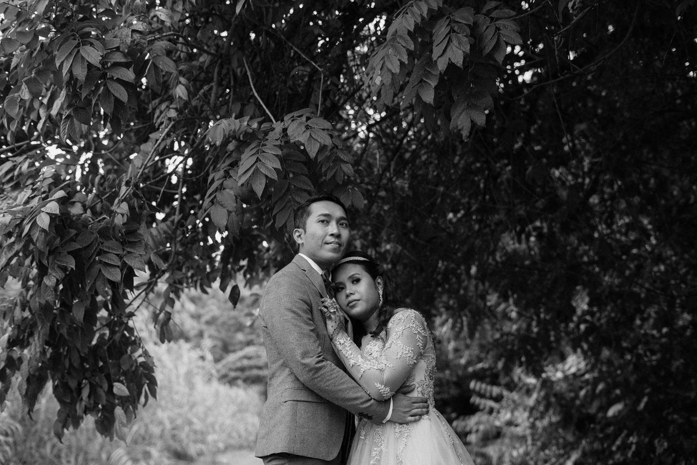singapore-wedding-photographer-wemadethese-bw-016.jpg