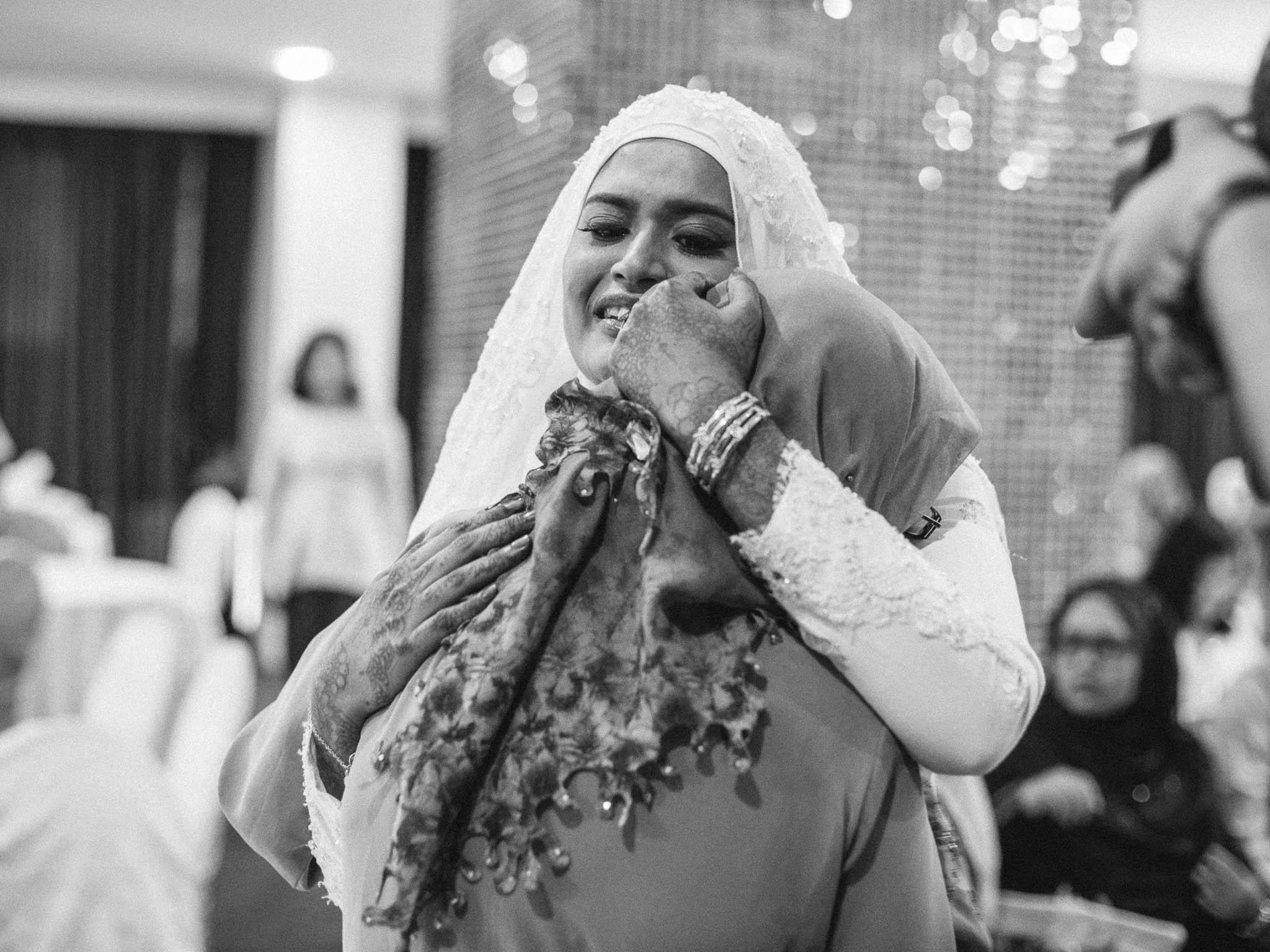 singapore-wedding-photographer-wemadethese-bw-015.jpg