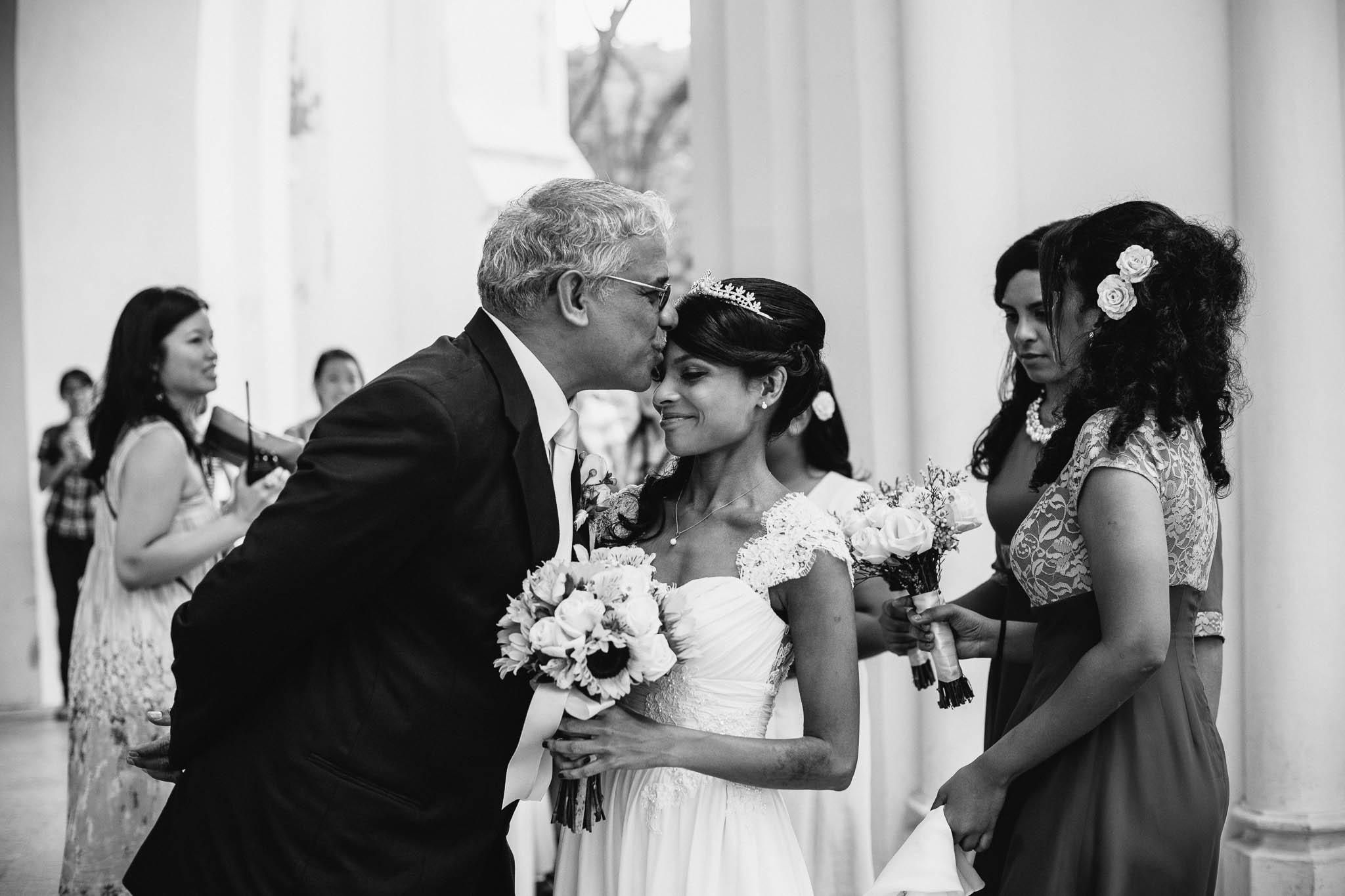 singapore-wedding-photographer-wemadethese-bw-018.jpg