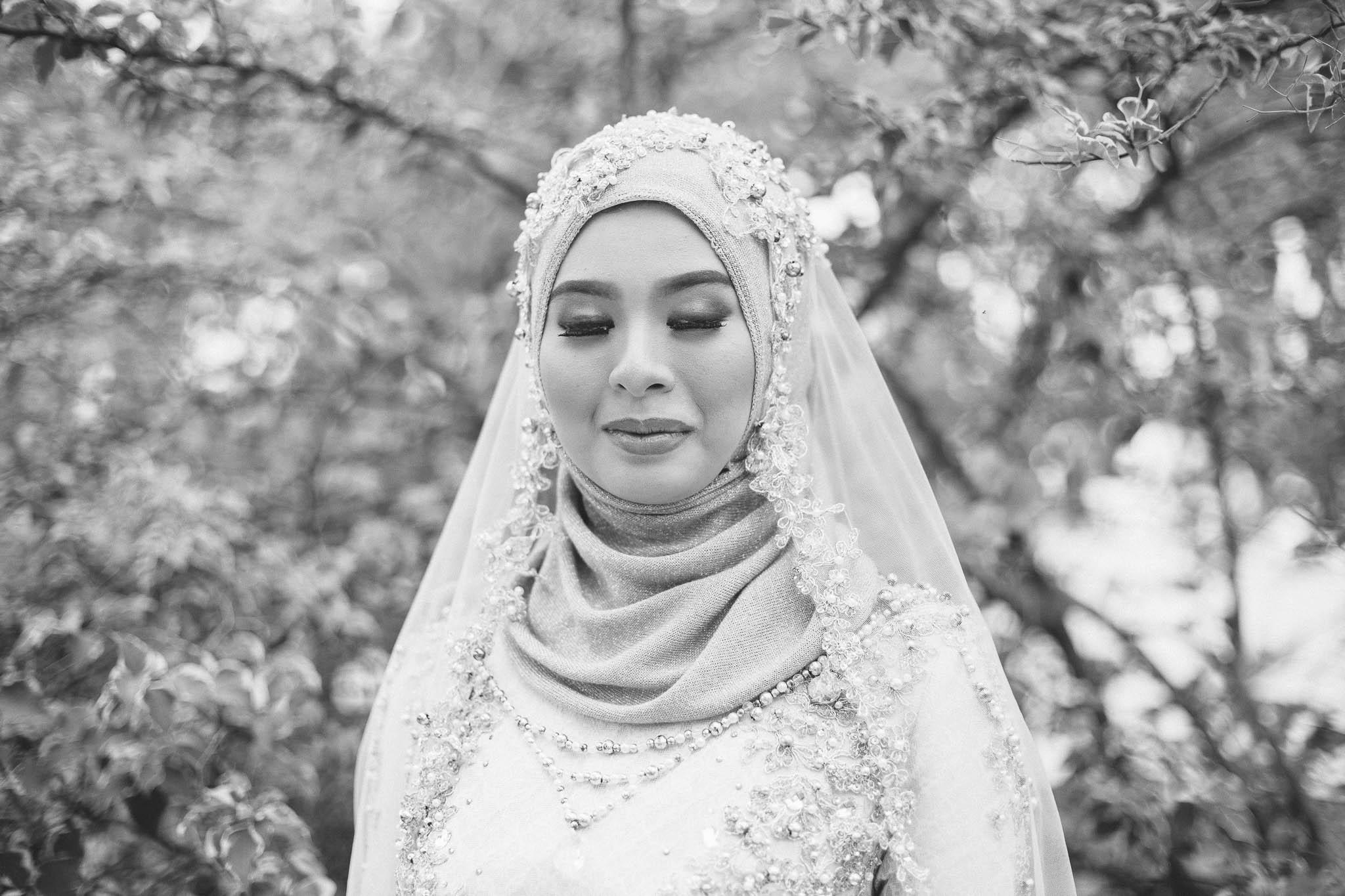 singapore-wedding-photographer-wemadethese-bw-019.jpg