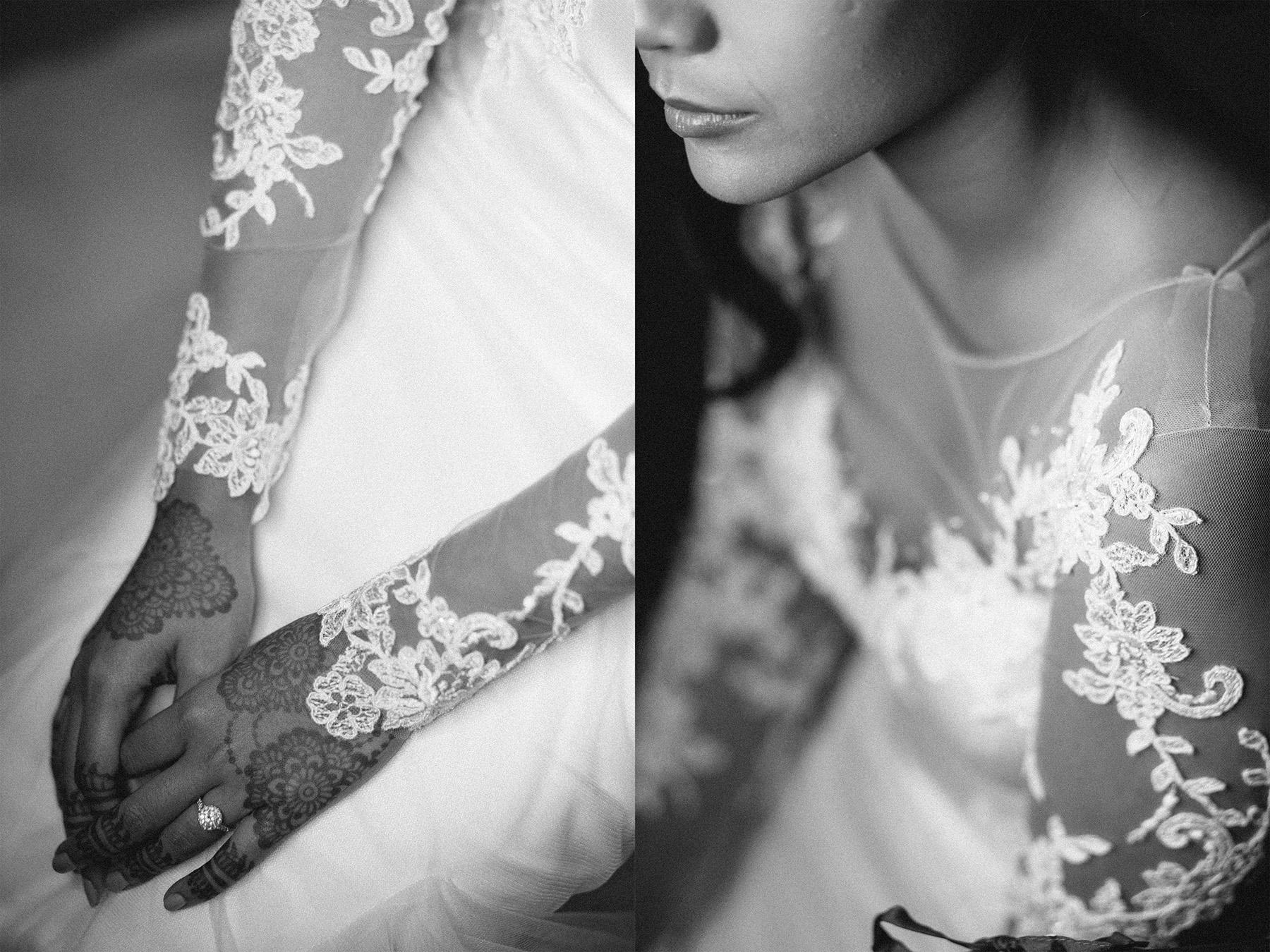 singapore-wedding-photographer-wemadethese-bw-020.jpg