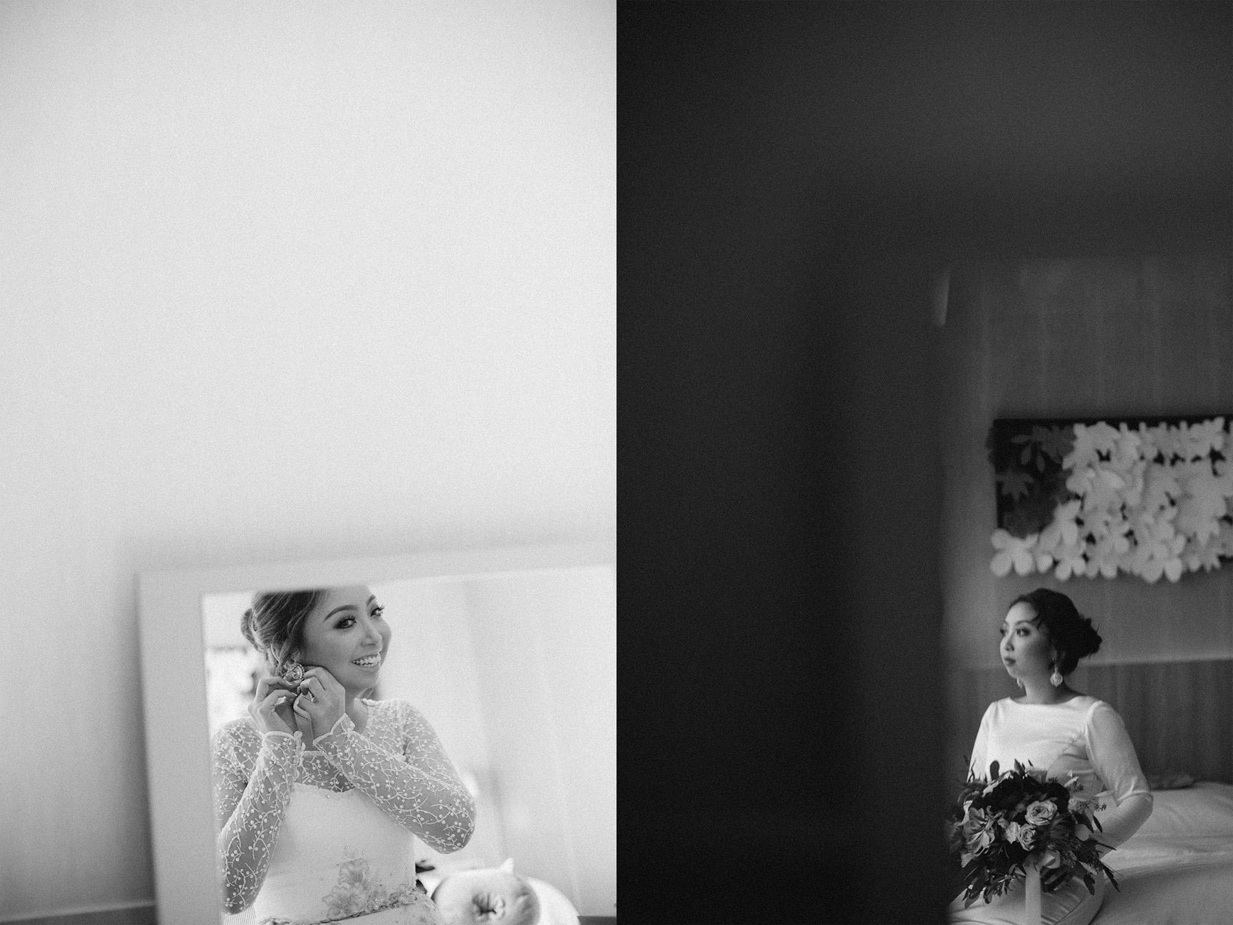 singapore-wedding-photographer-wemadethese-bw-024.jpg