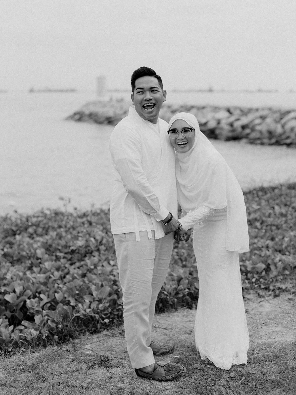 singapore-wedding-photographer-wemadethese-bw-027.jpg