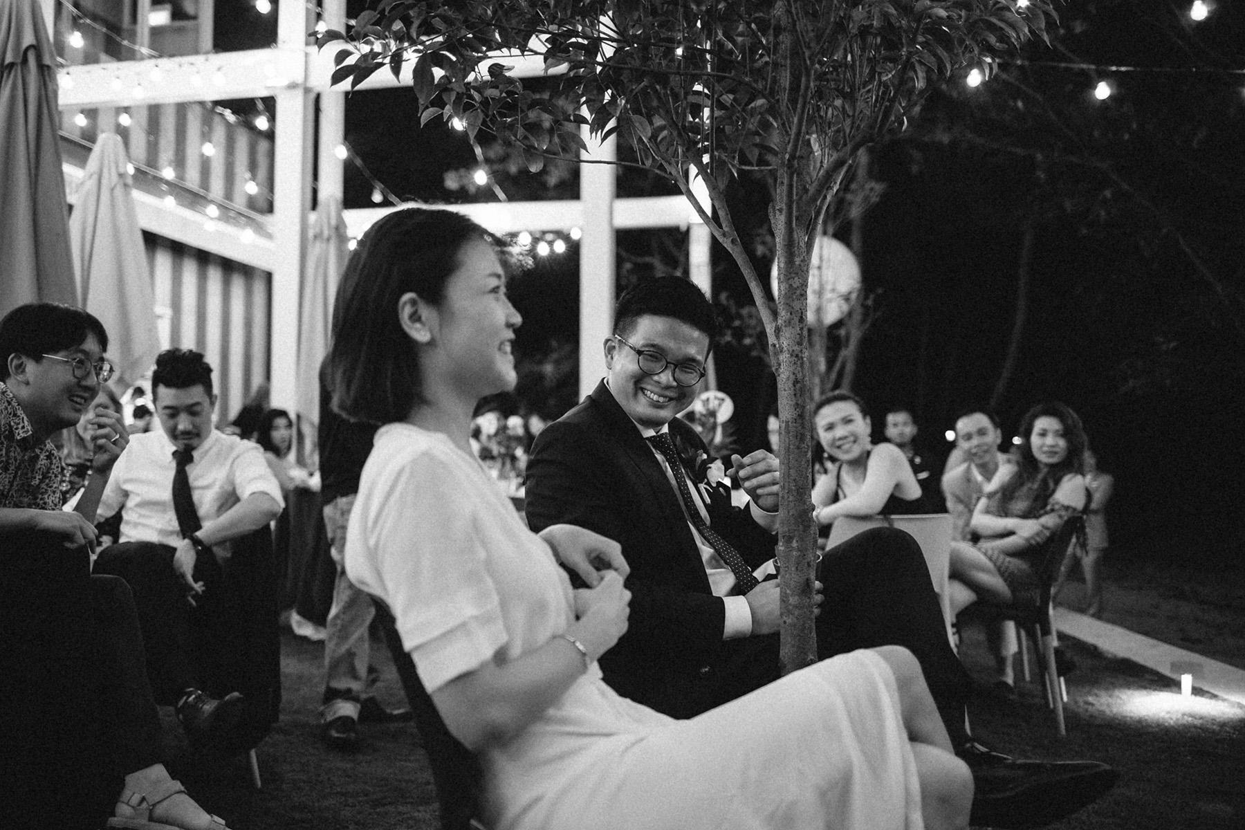 singapore-wedding-photographer-wemadethese-bw-028.jpg