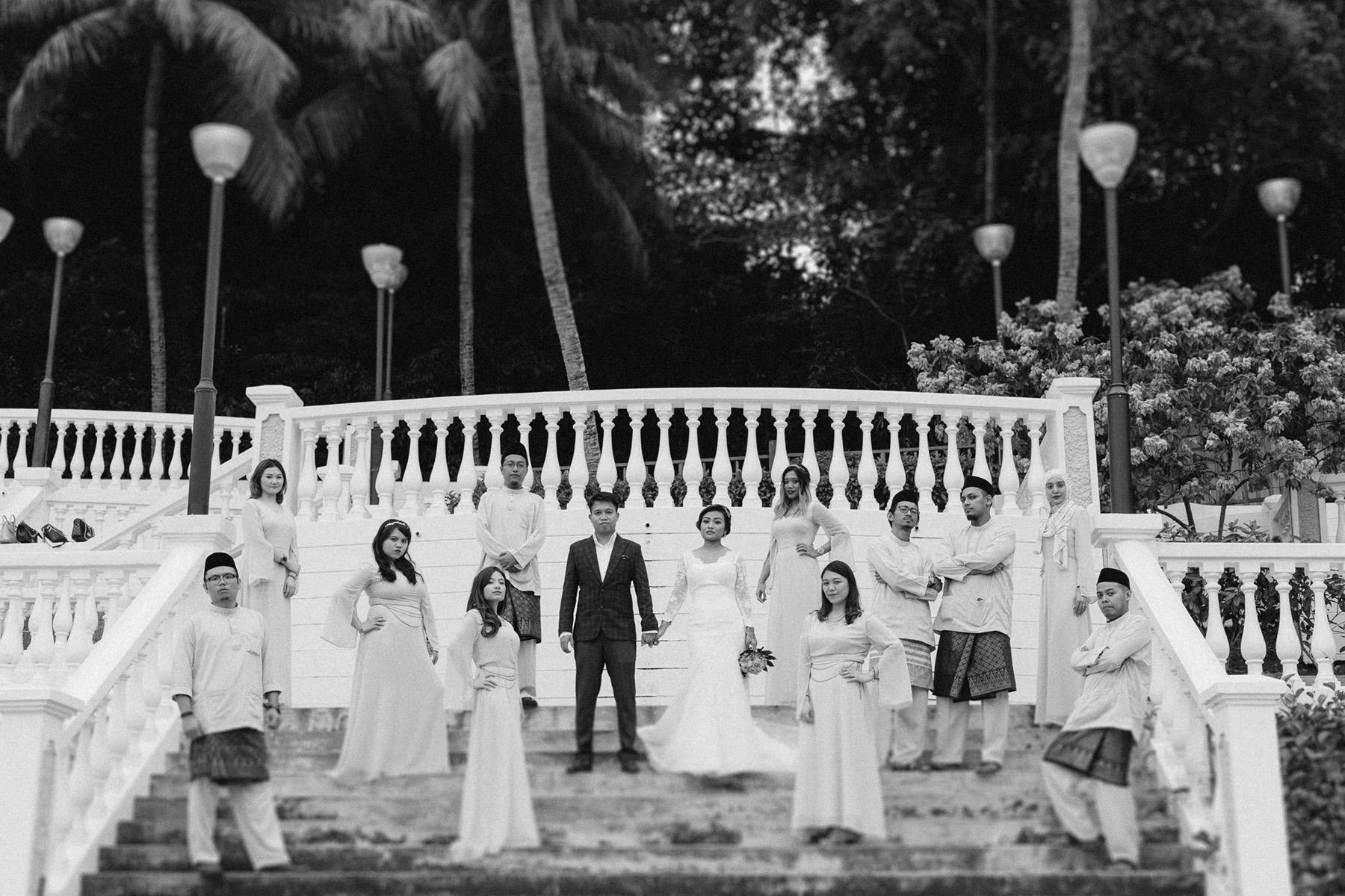 singapore-wedding-photographer-wemadethese-bw-030.jpg