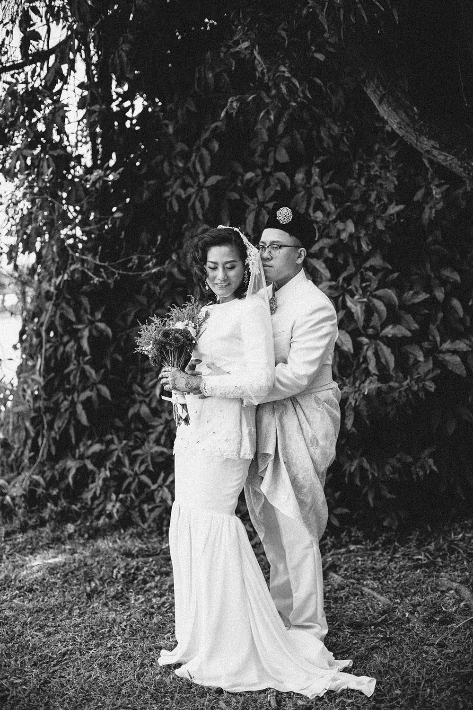singapore-wedding-photographer-wemadethese-bw-031.jpg