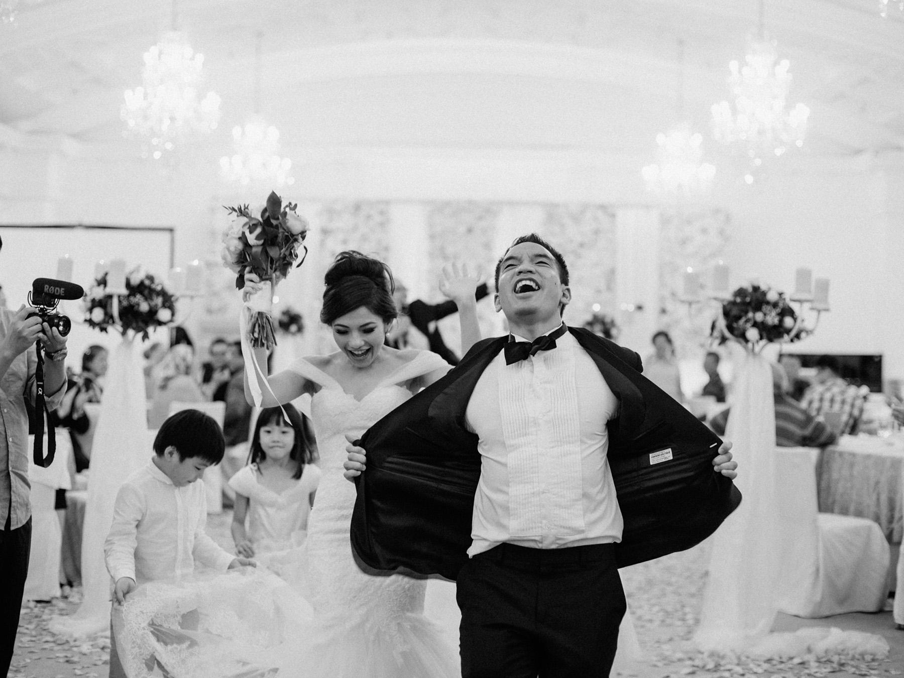 singapore-wedding-photographer-wemadethese-bw-034.jpg