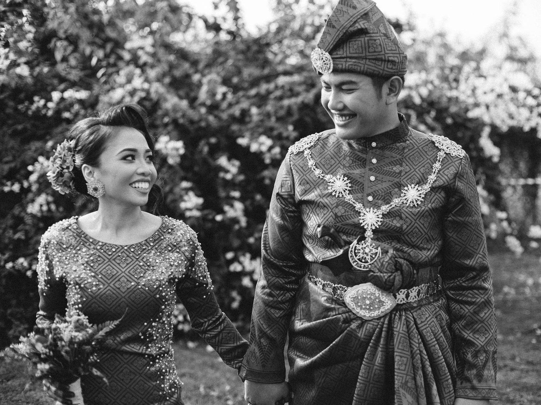 singapore-wedding-photographer-wemadethese-bw-040.jpg