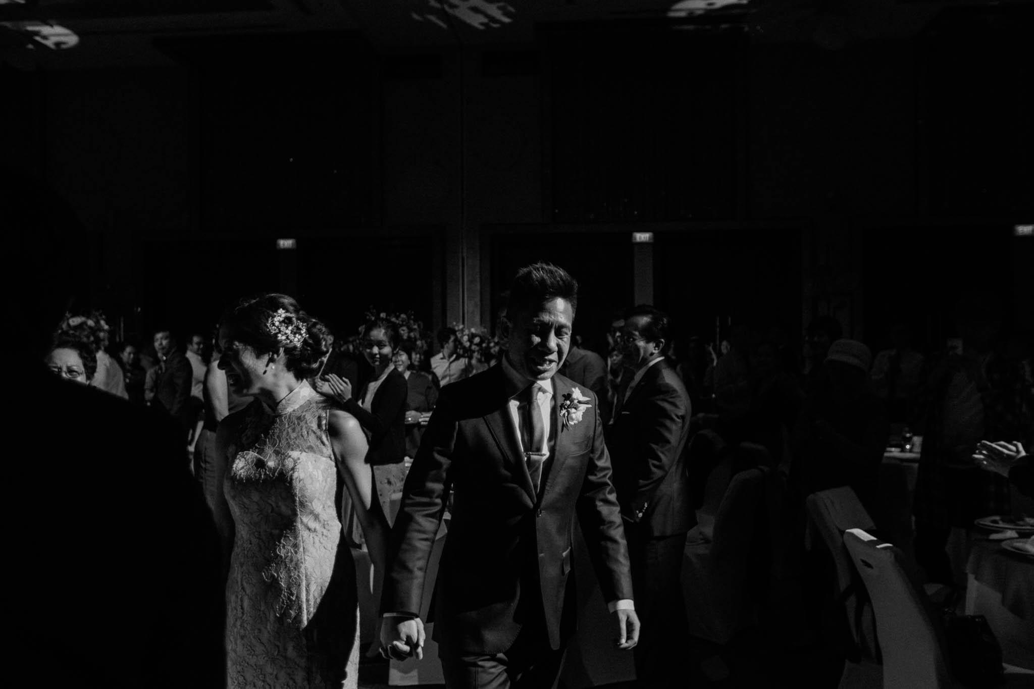 singapore-wedding-photographer-wemadethese-bw-045.jpg