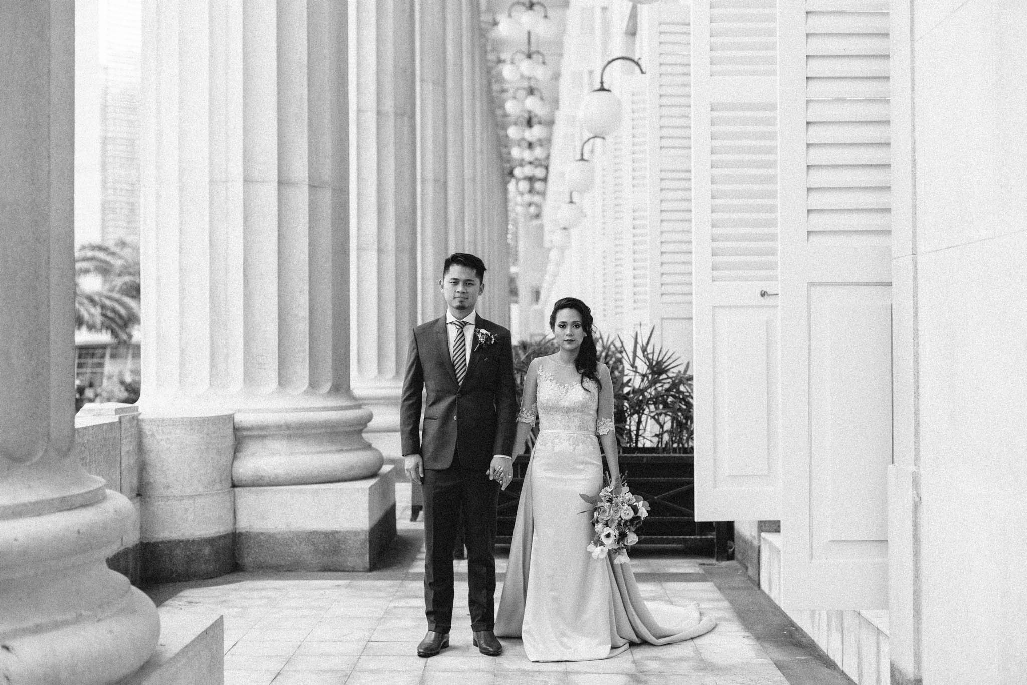 singapore-wedding-photographer-wemadethese-bw-046.jpg