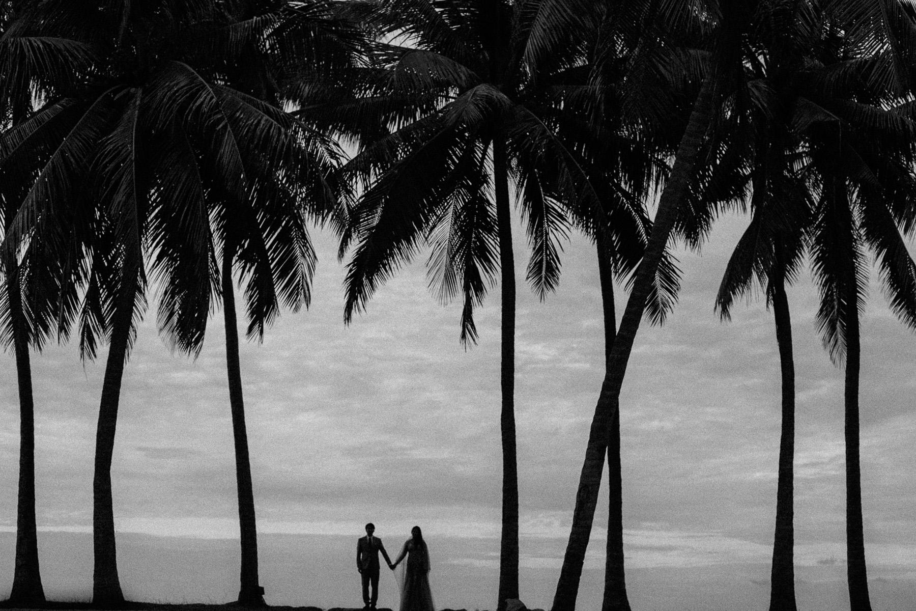 singapore-wedding-photographer-wemadethese-bw-057.jpg