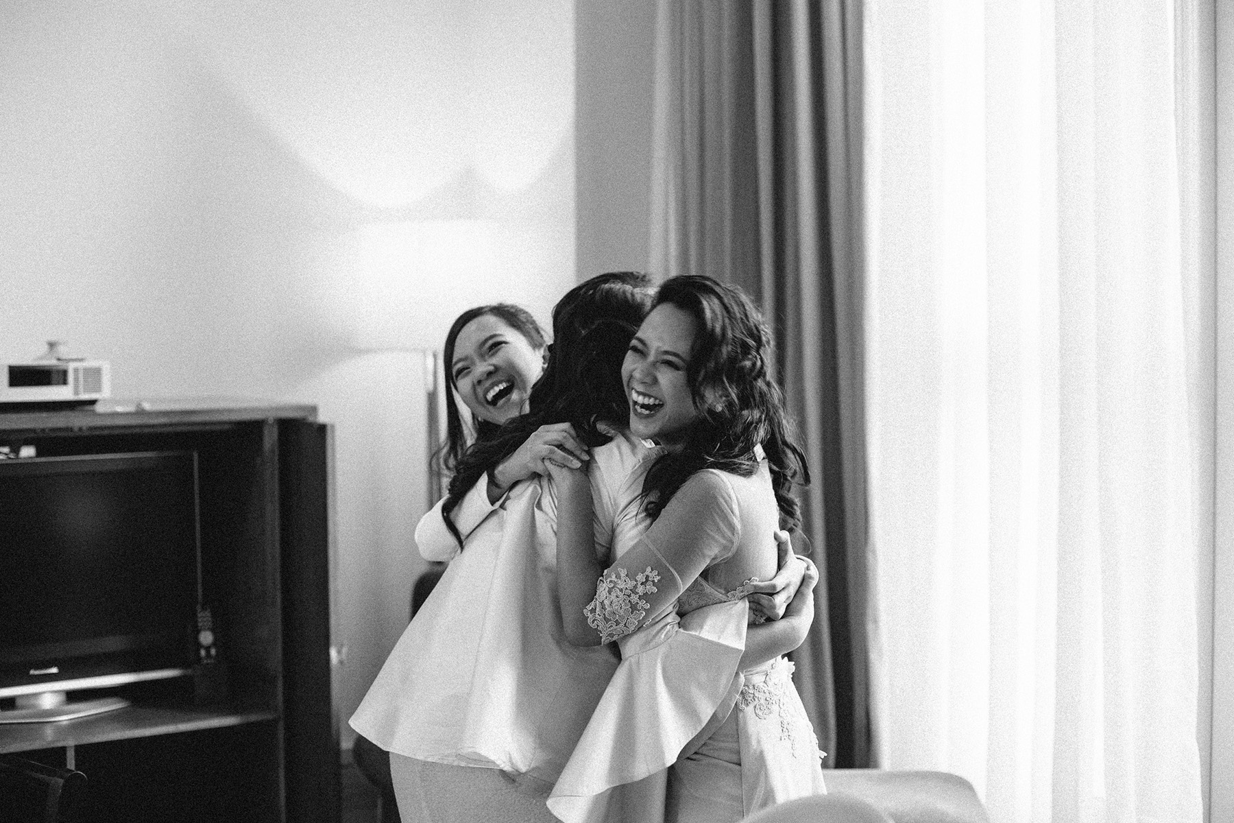 singapore-wedding-photographer-wemadethese-bw-059.jpg