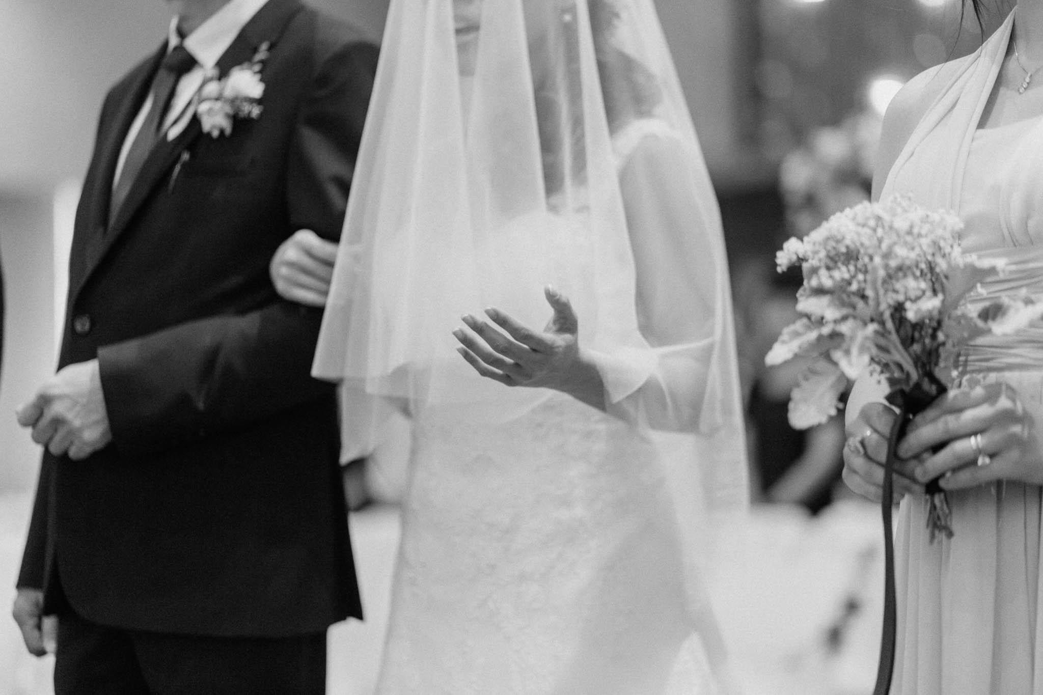 singapore-wedding-photographer-wemadethese-bw-060.jpg