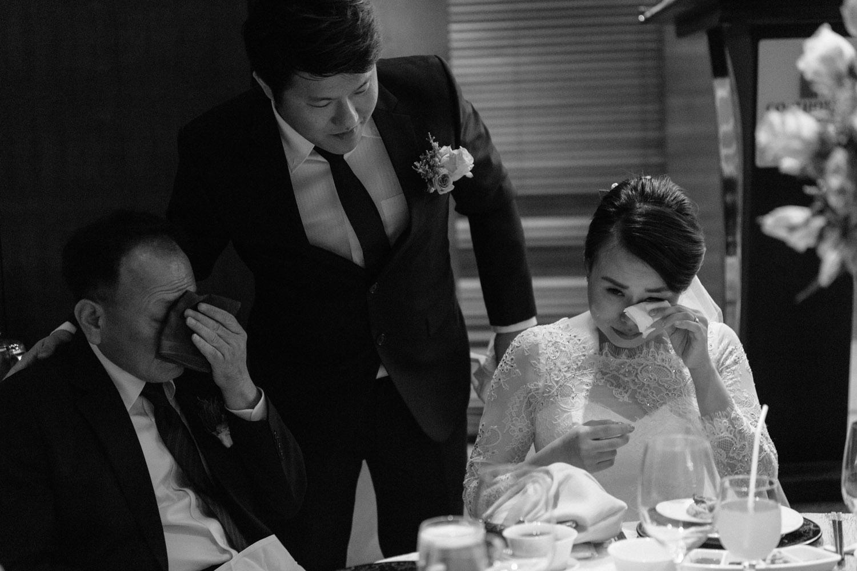 singapore-wedding-photographer-wemadethese-bw-061.jpg