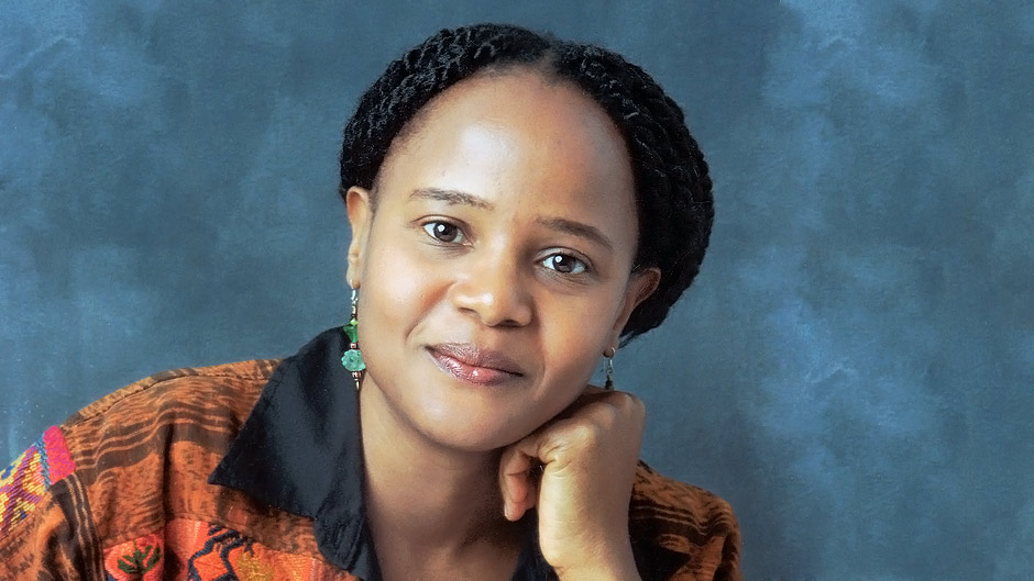 Danticat's impulse is to write her loved ones back to life.