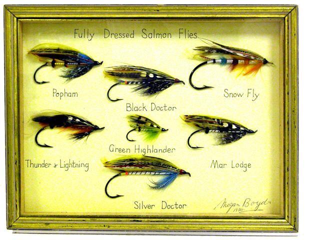 megan boyd salmon flies.jpg
