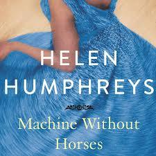 Machine Without Horses Dust Jacket.jpg