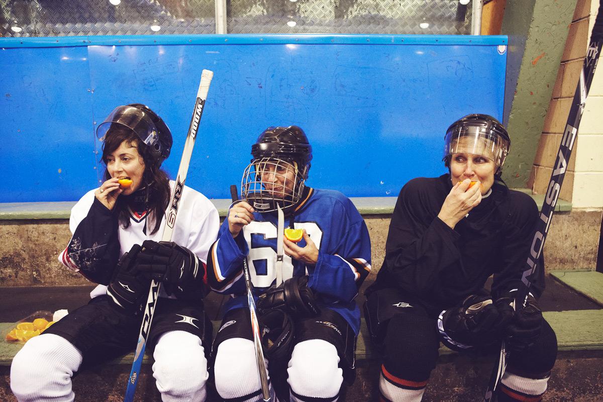 hockey_IMG_7788.jpg