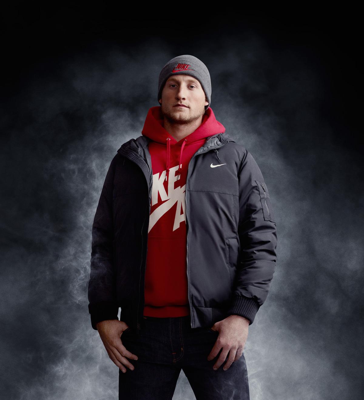 Nike_Ho12_NSW_Stamkos_f2_Layers.jpg