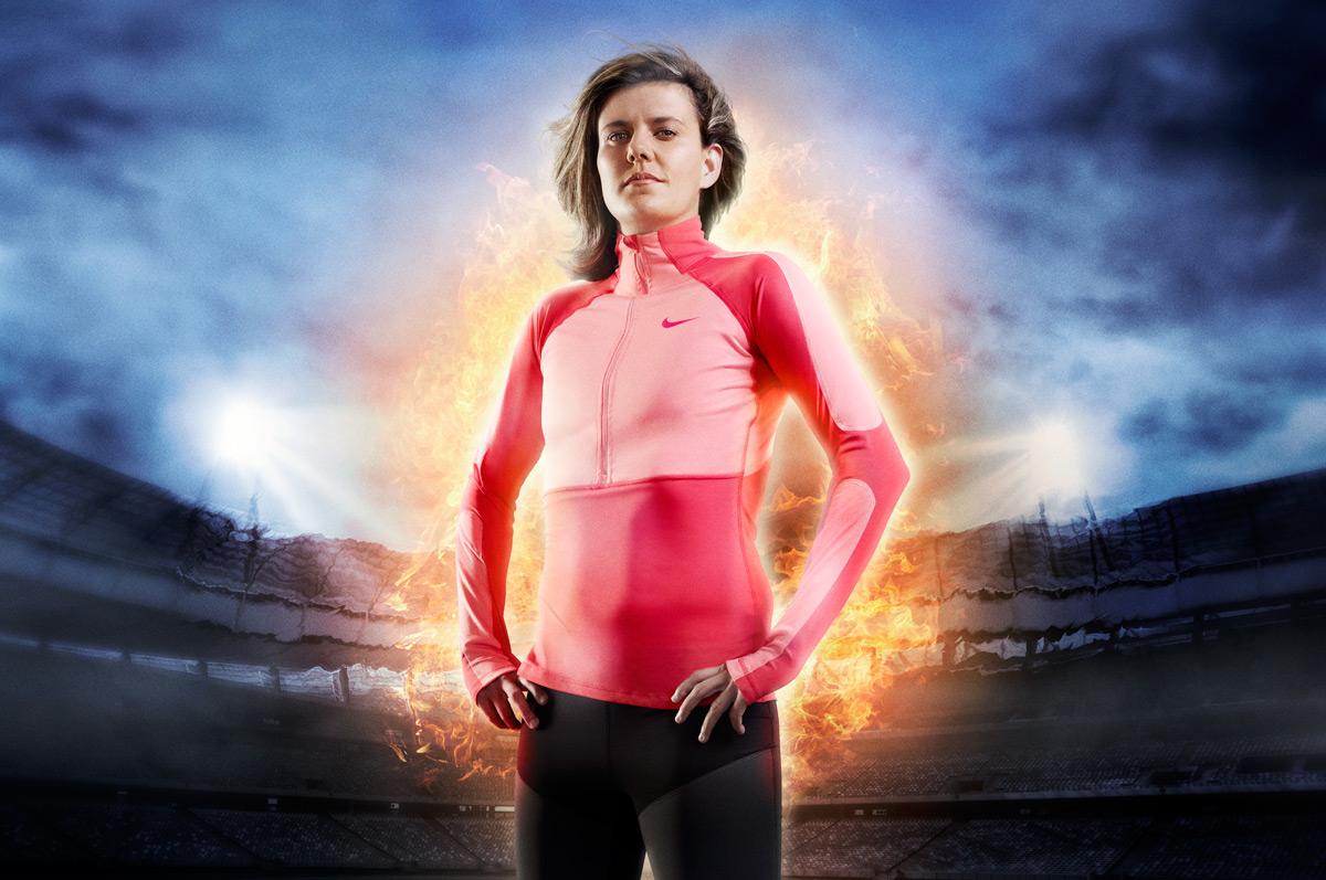 Nike_HO12_AT_HyperWarm_Sinclair_f_layers2.jpg