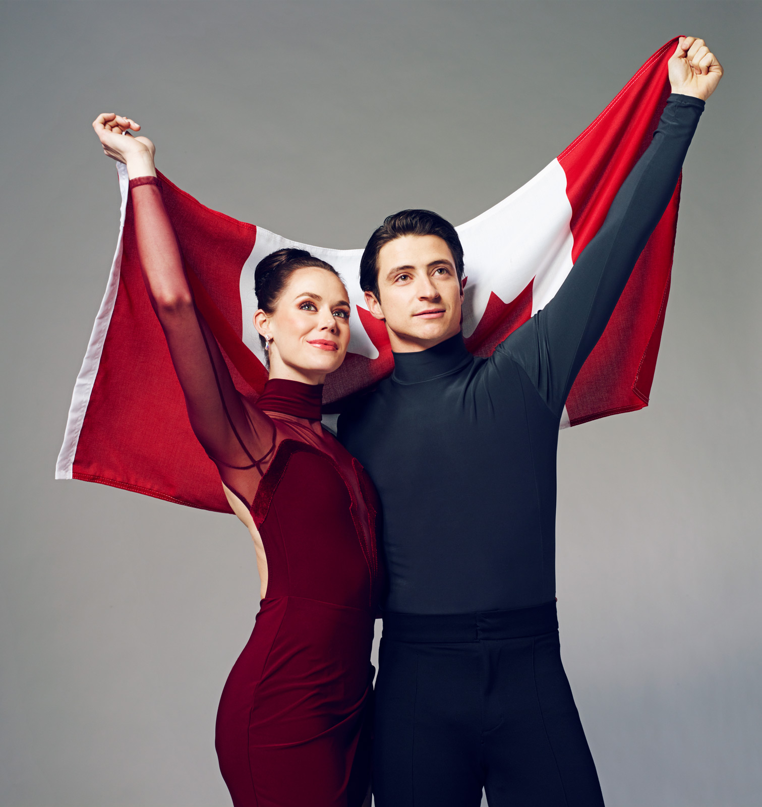 AirCanada_VirtueMoir_Dec2017_1714FF.jpg