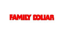 familydollar.png