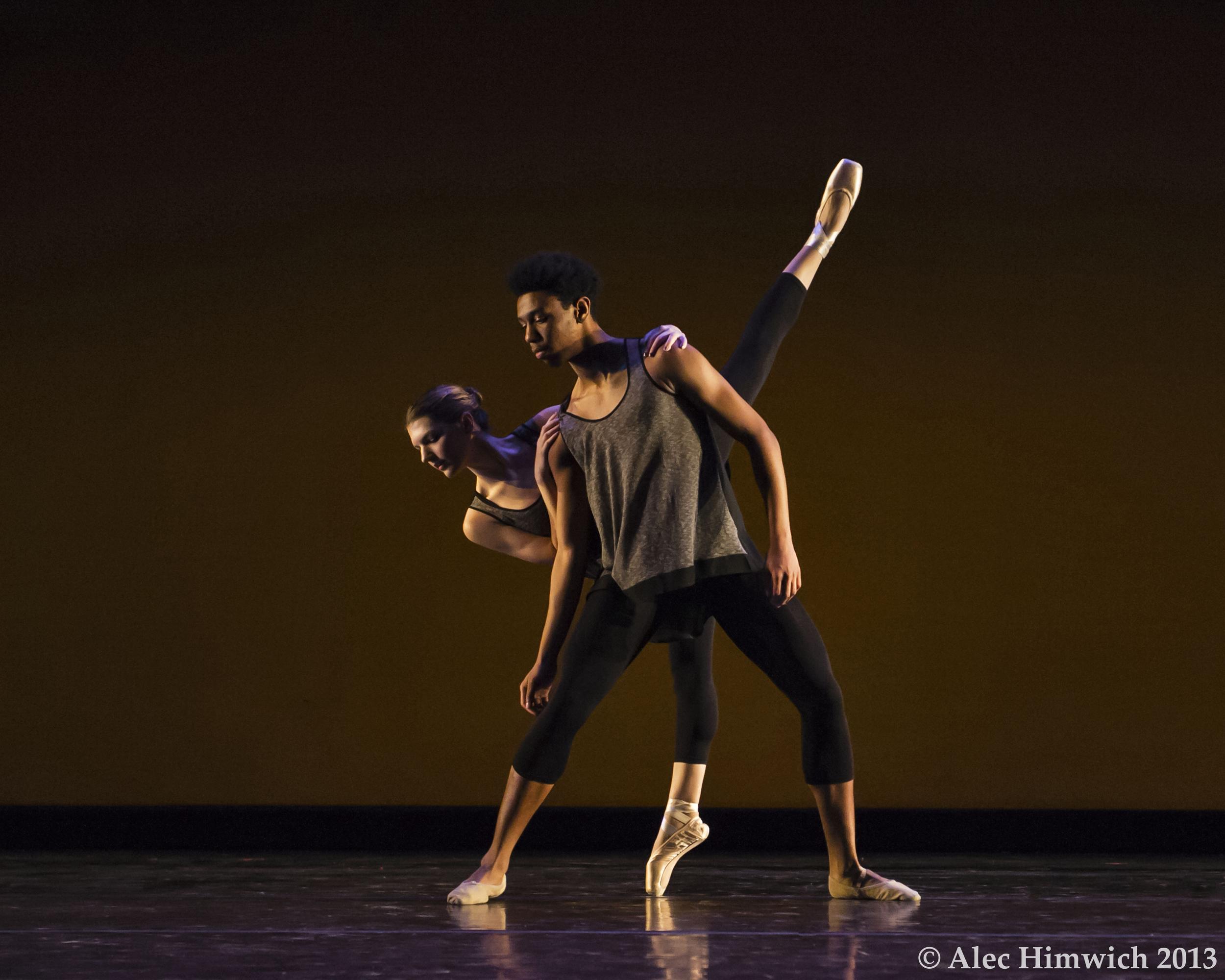 131122 November Dances 345EDIT.jpg