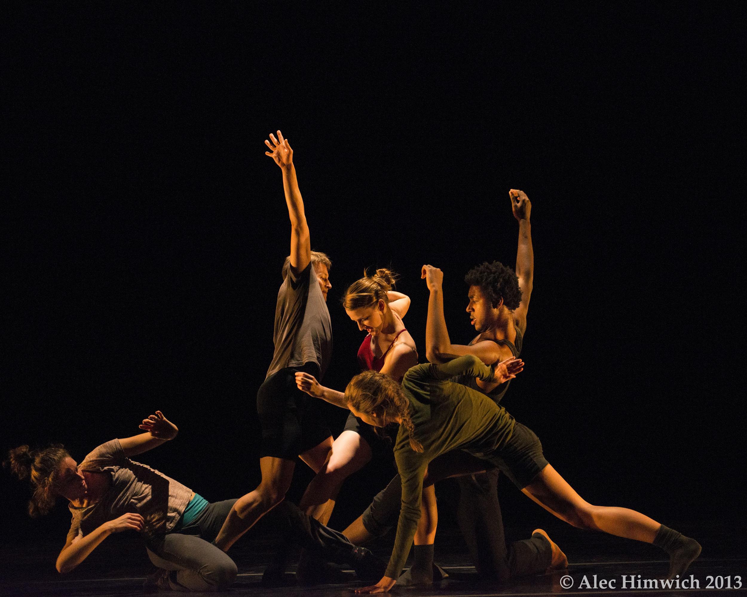 131122 November Dances 559.jpg