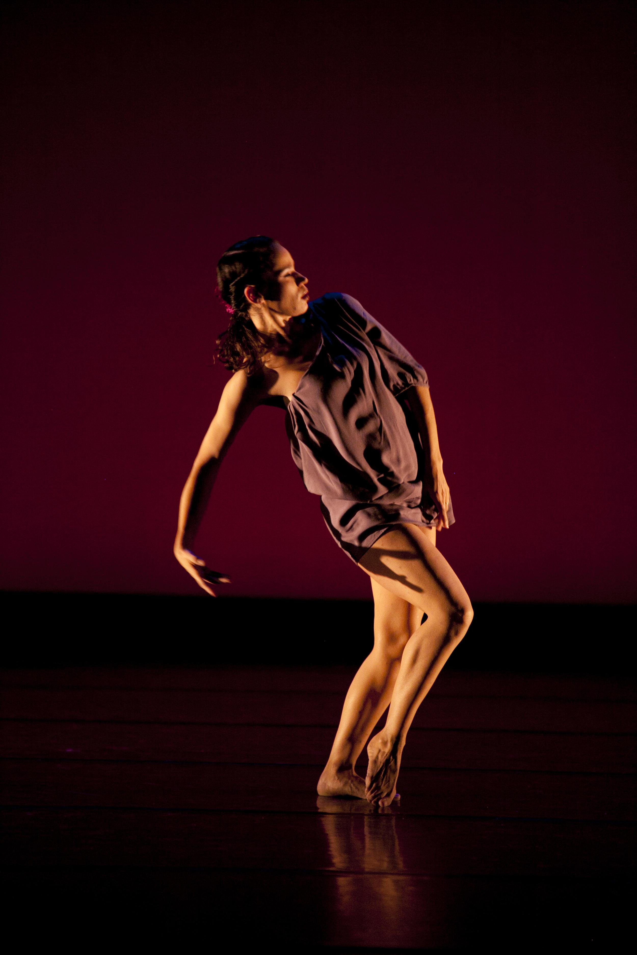 178112_november_dance203.jpg
