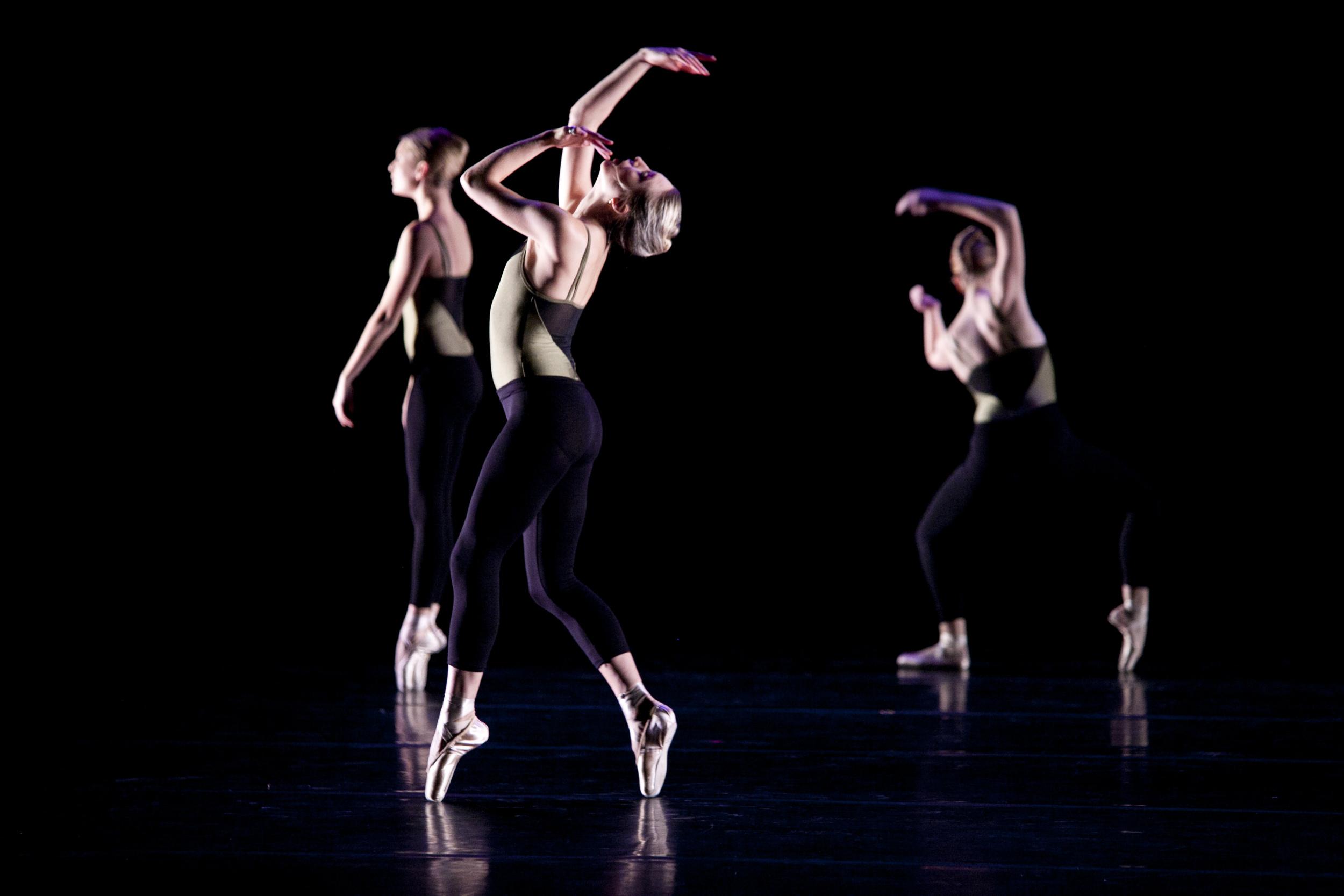 178112_november_dance003.jpg
