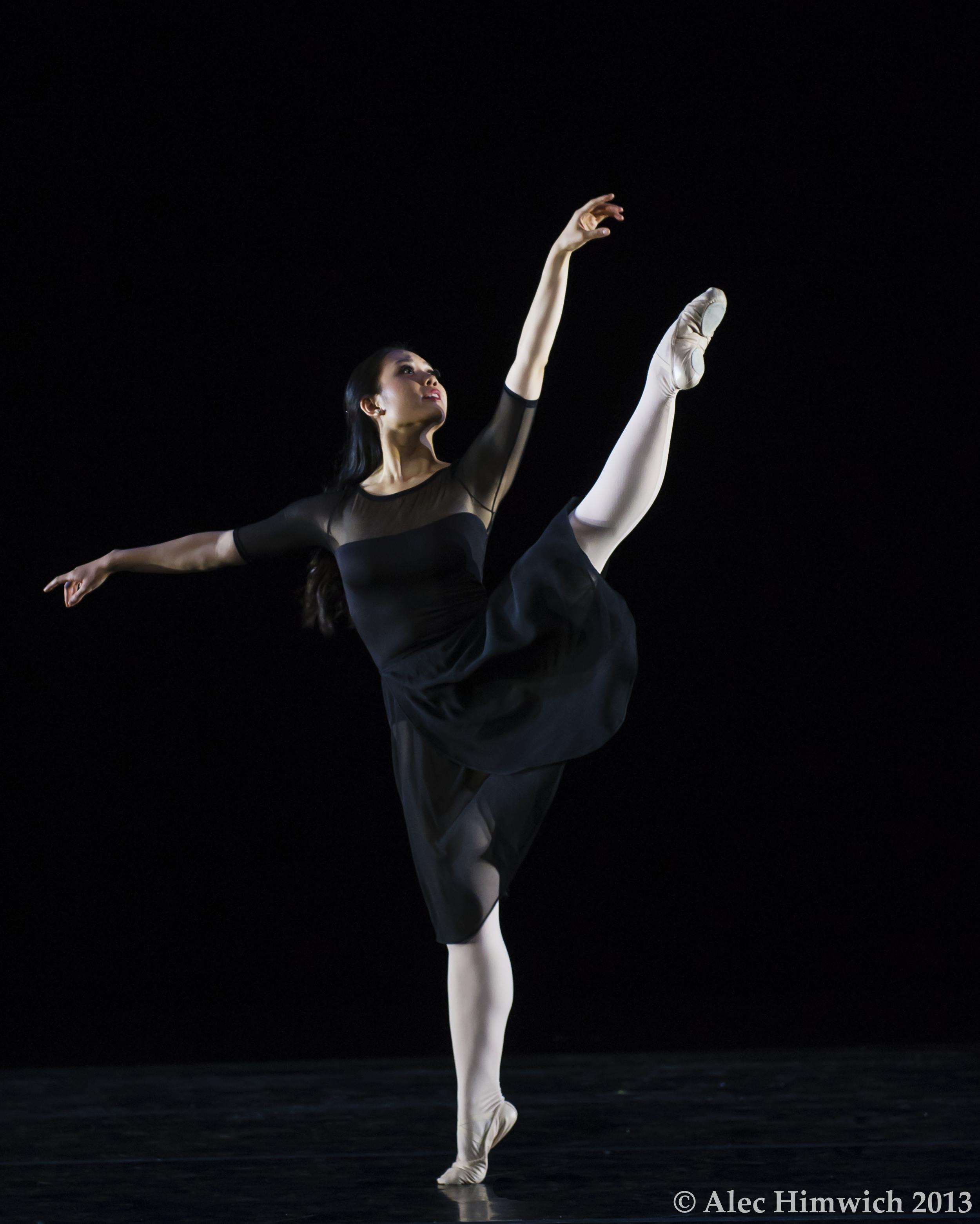 131122 November Dances 473.jpg