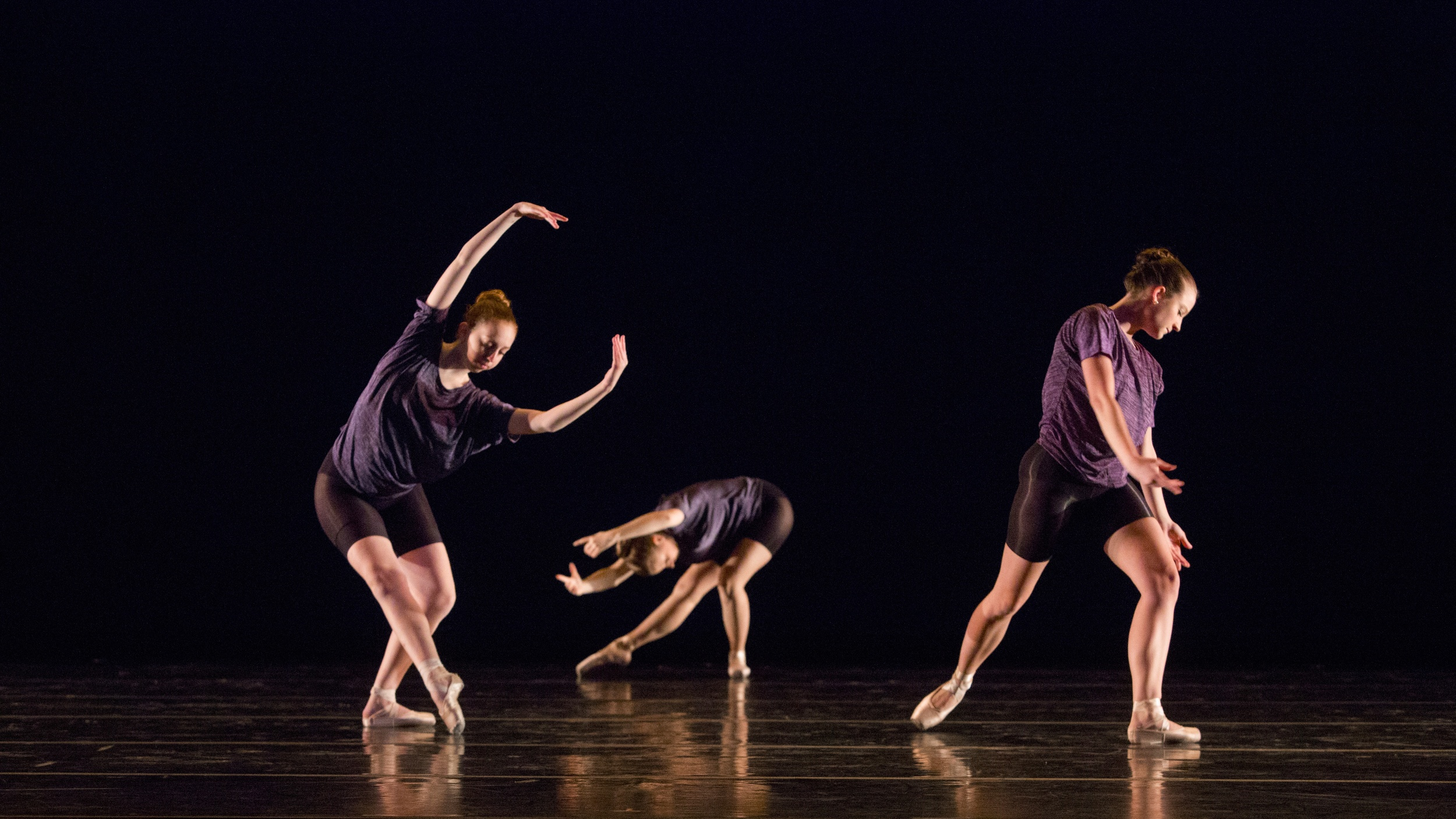 168414_november_dance016.jpg