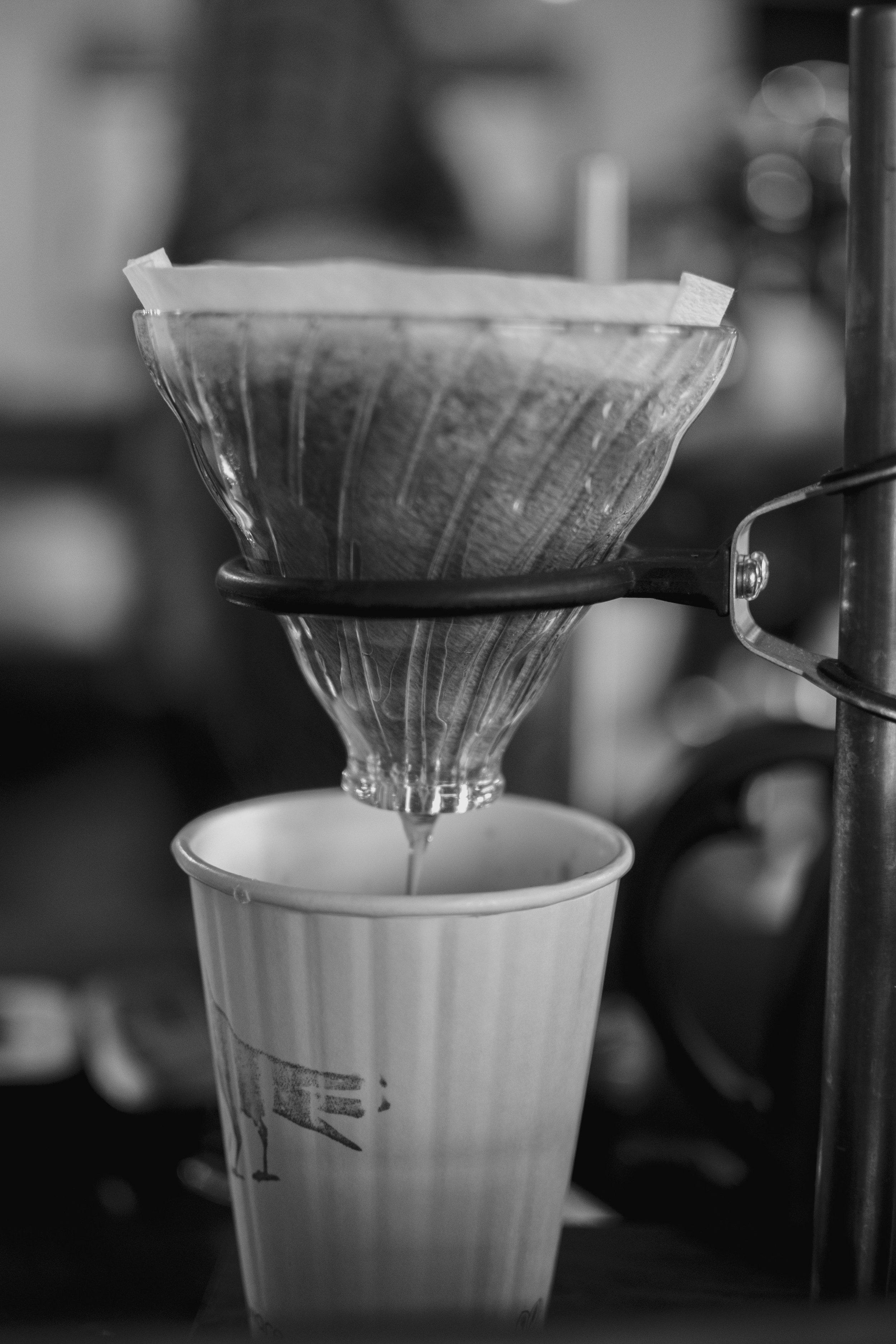 DSC_0233RAW-coffee.jpg