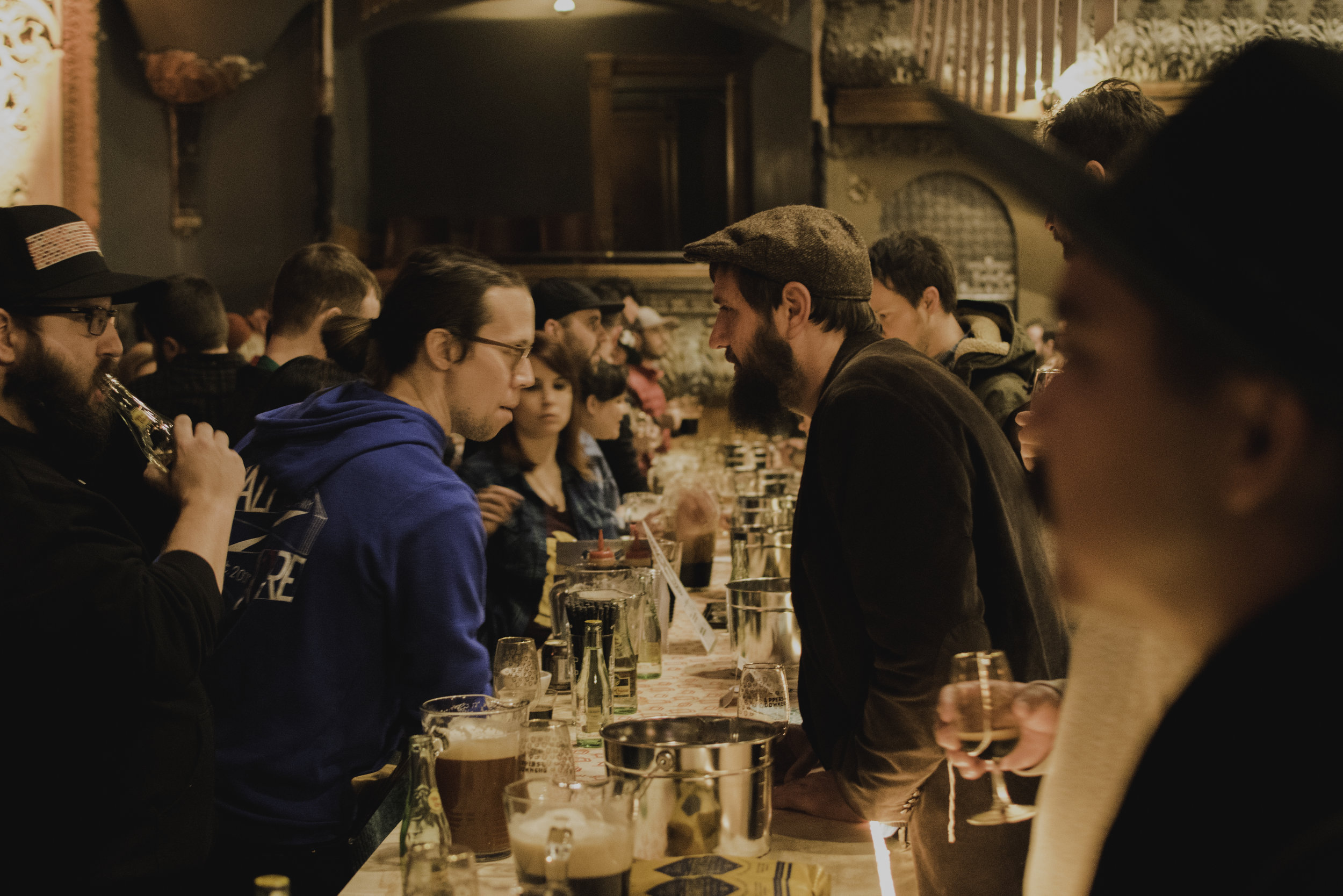 brewers 2.jpg