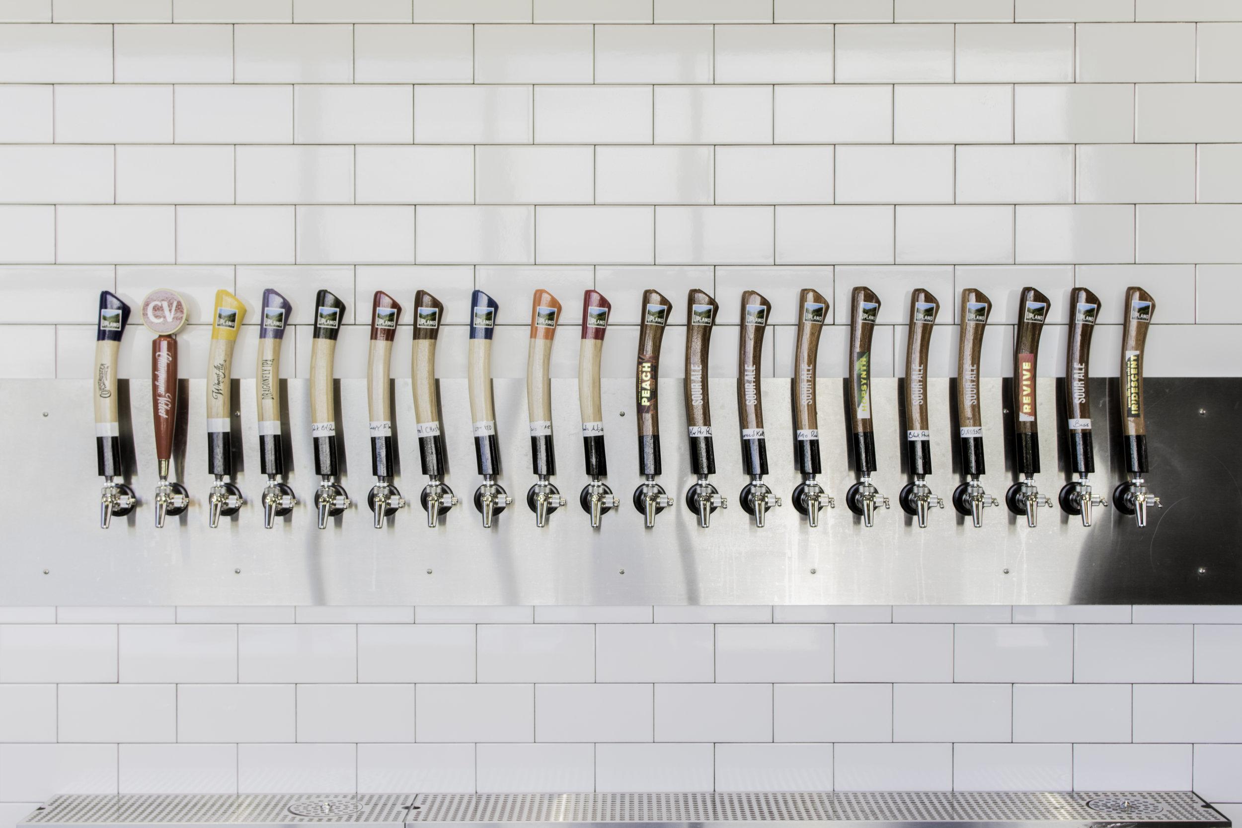 tap handles.jpg
