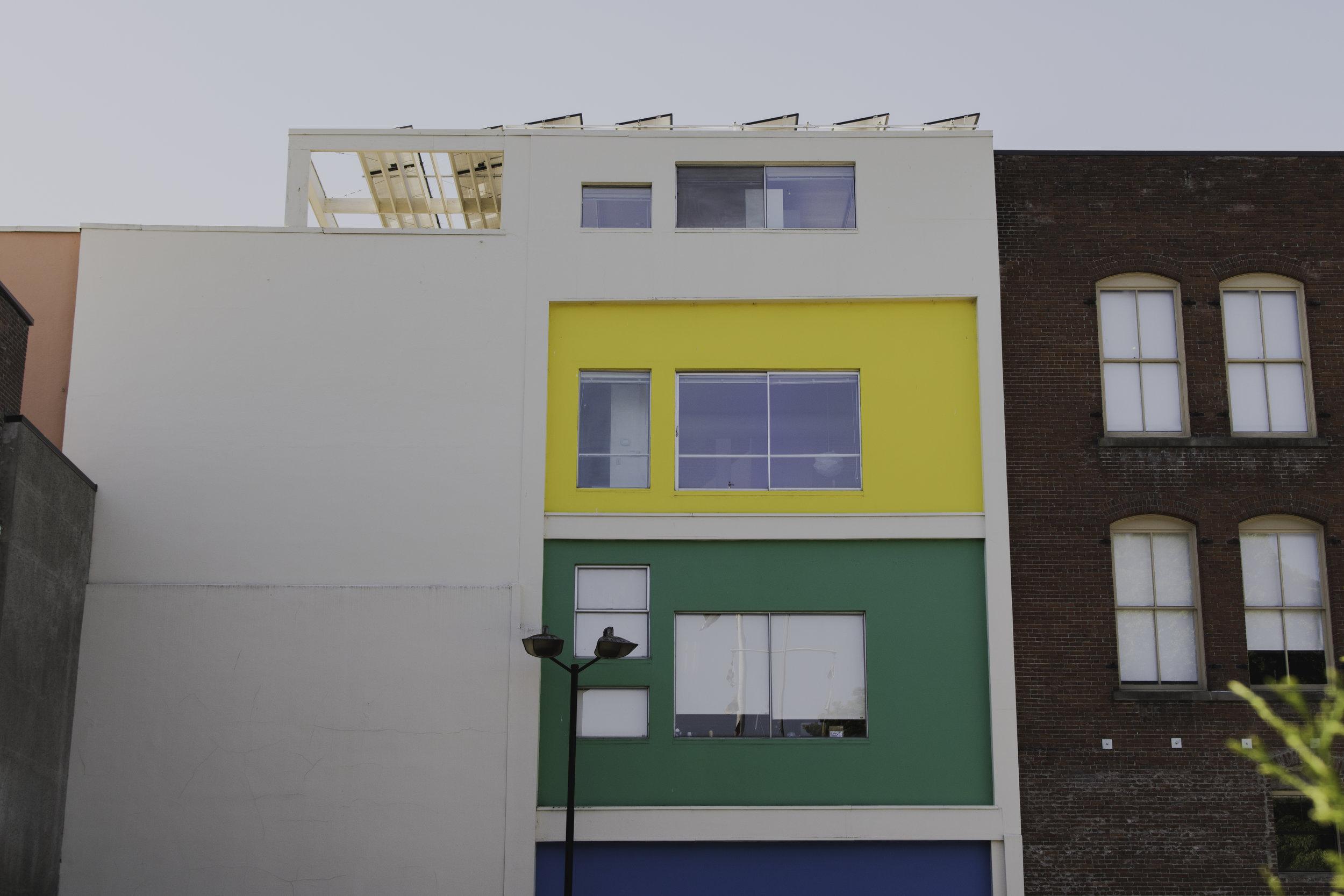 yellow green blue building.jpg