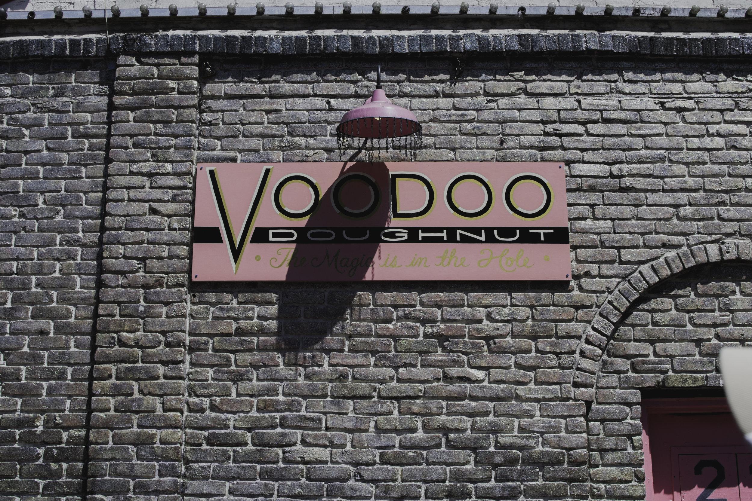 VooDoo Sign.jpg