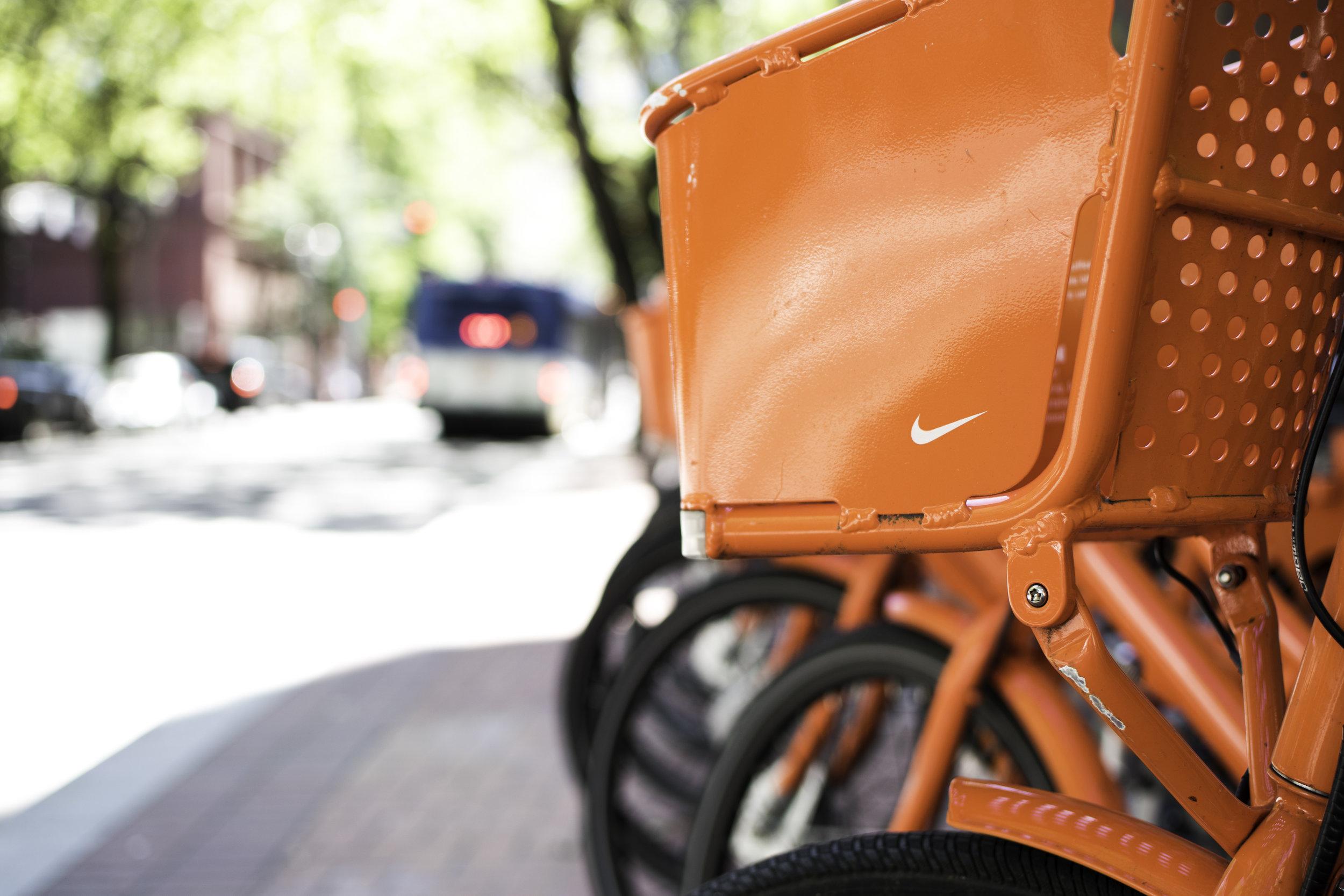 nike bikes.jpg