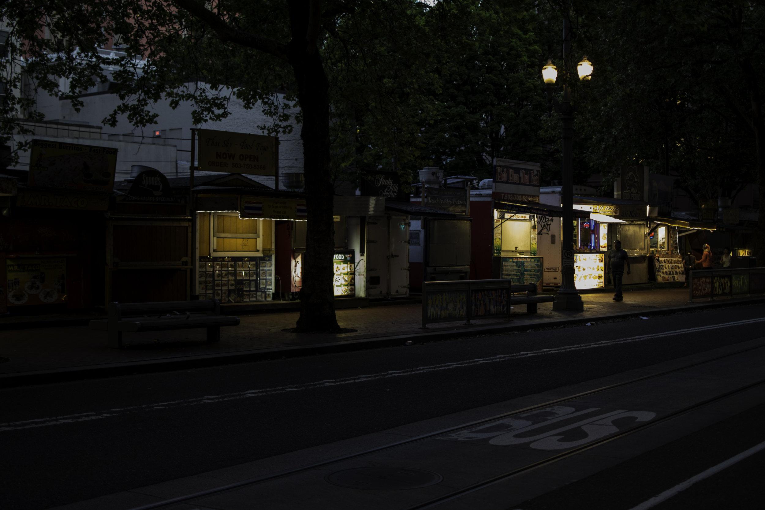 food trucks.jpg