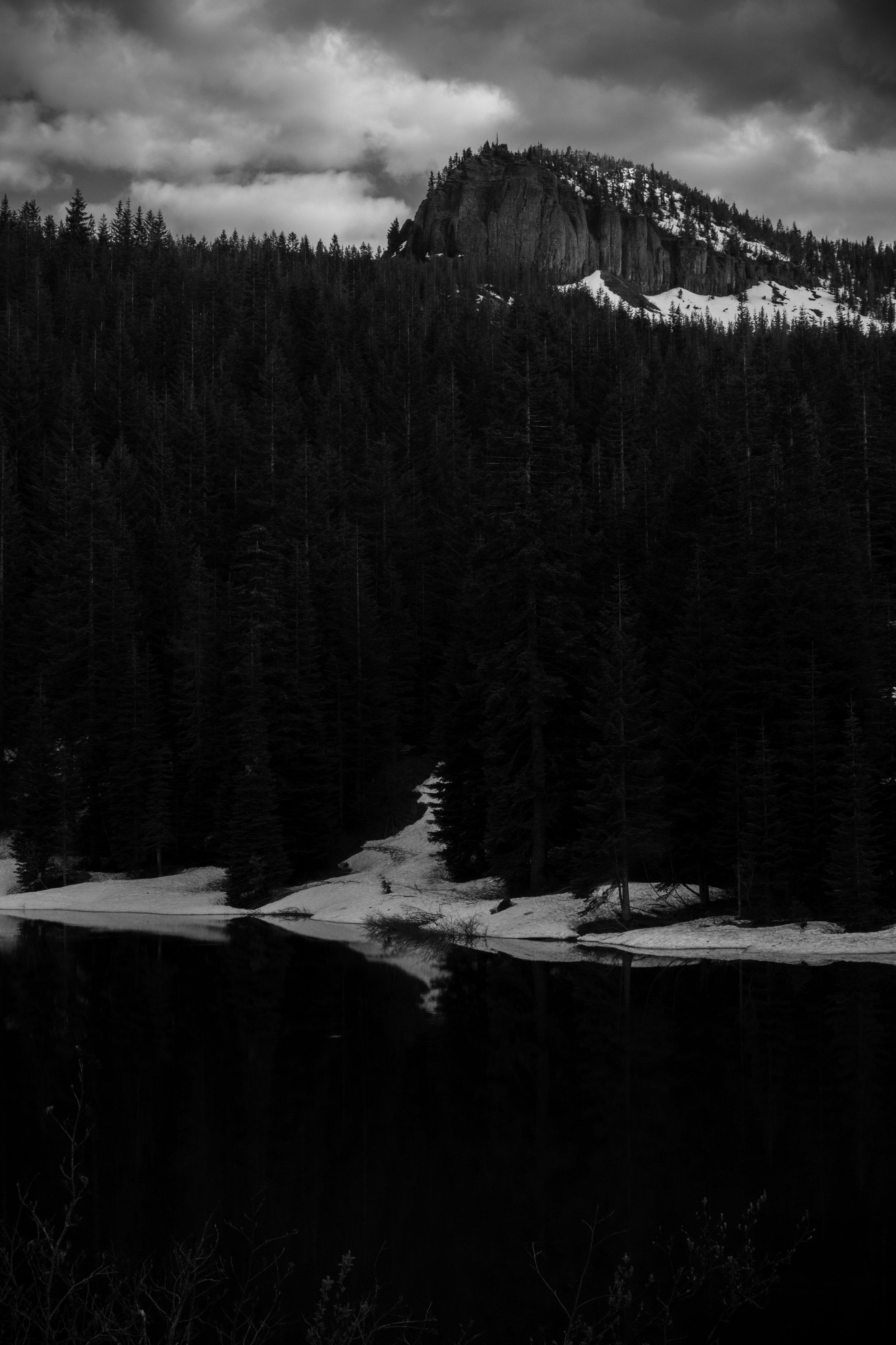 mirror lake 3.jpg