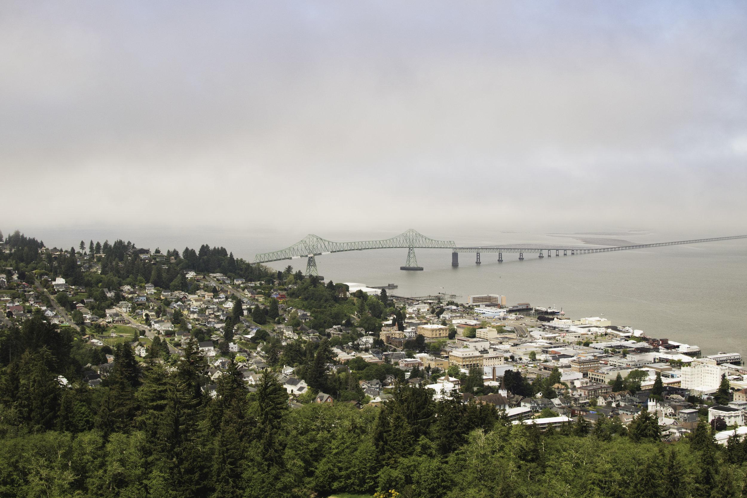 bay and bridge.jpg